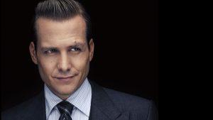 Harvey Specter wallpapers