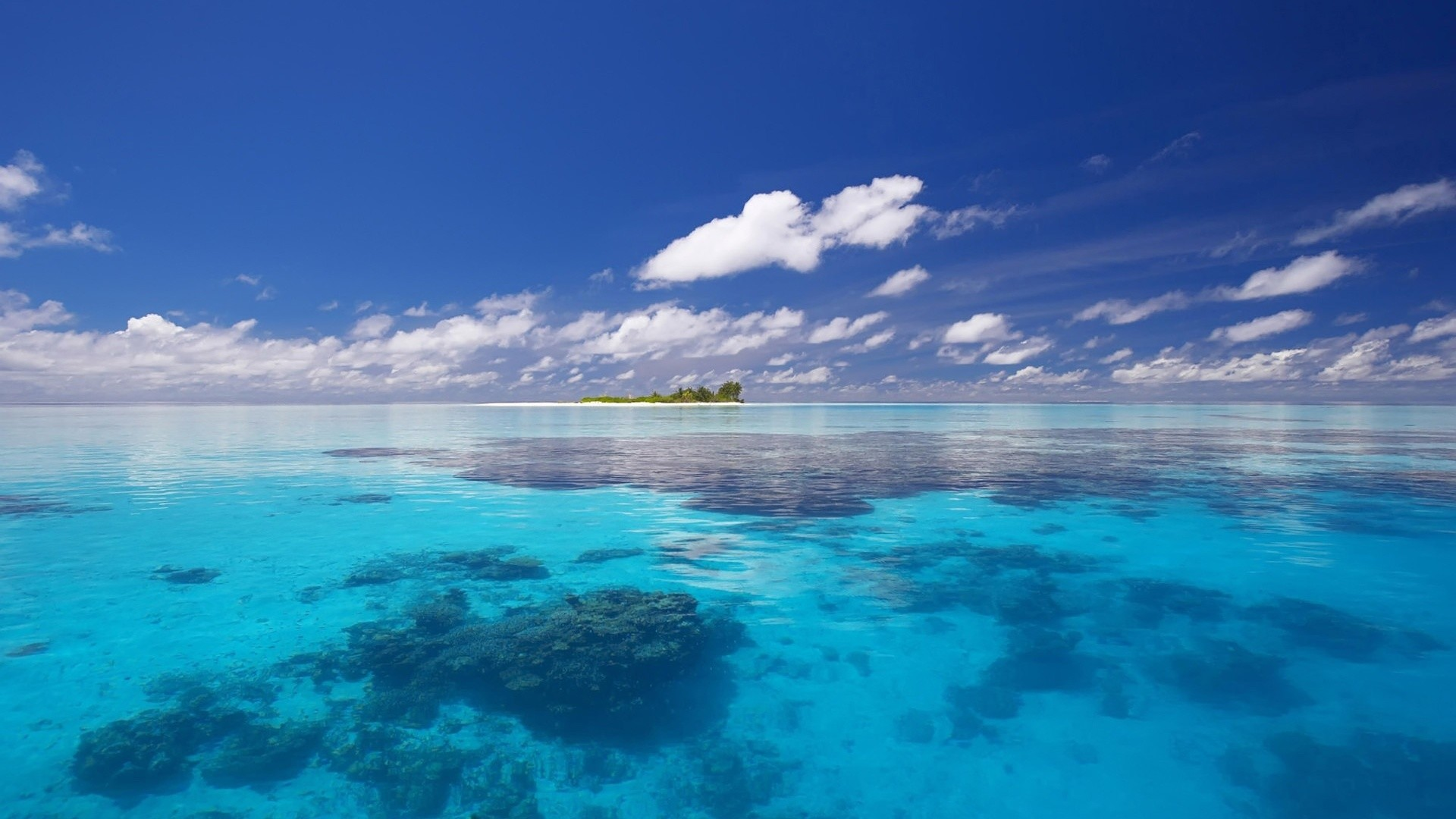 Res: 1920x1080, Wallpapers Brown Maldive Waters Super Hq | #397598 #brown