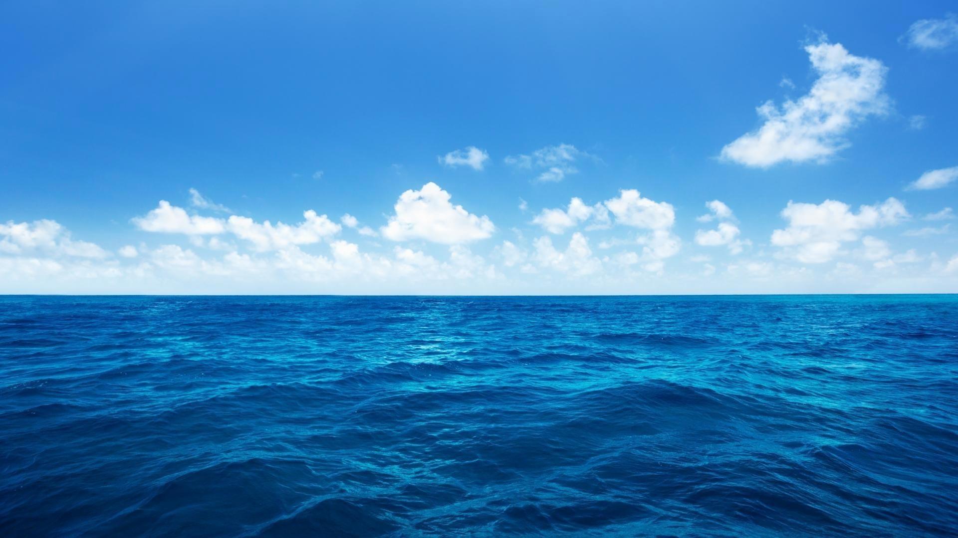 Res: 1920x1080, 4. hd-ocean-wallpaper-HD4-600x338