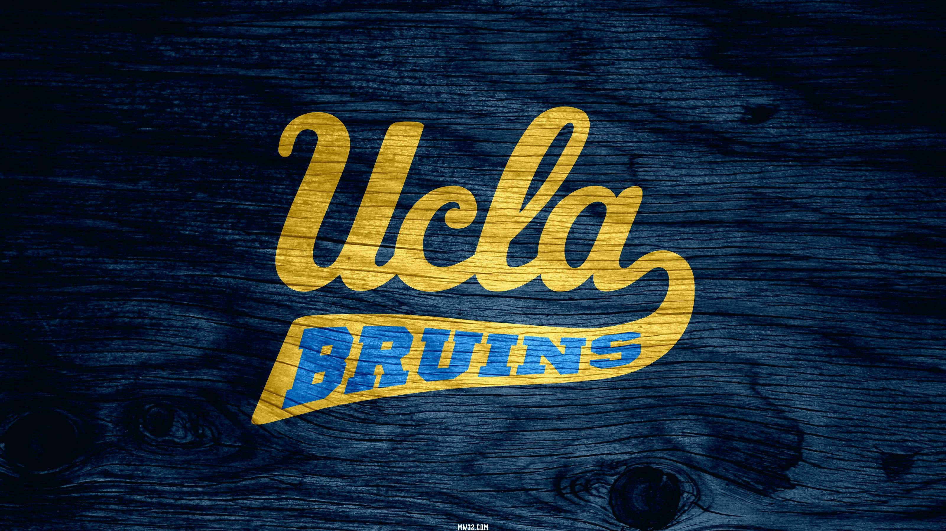 Res: 3201x1800, Ucla Wallpaper | Large HD Wallpaper Database
