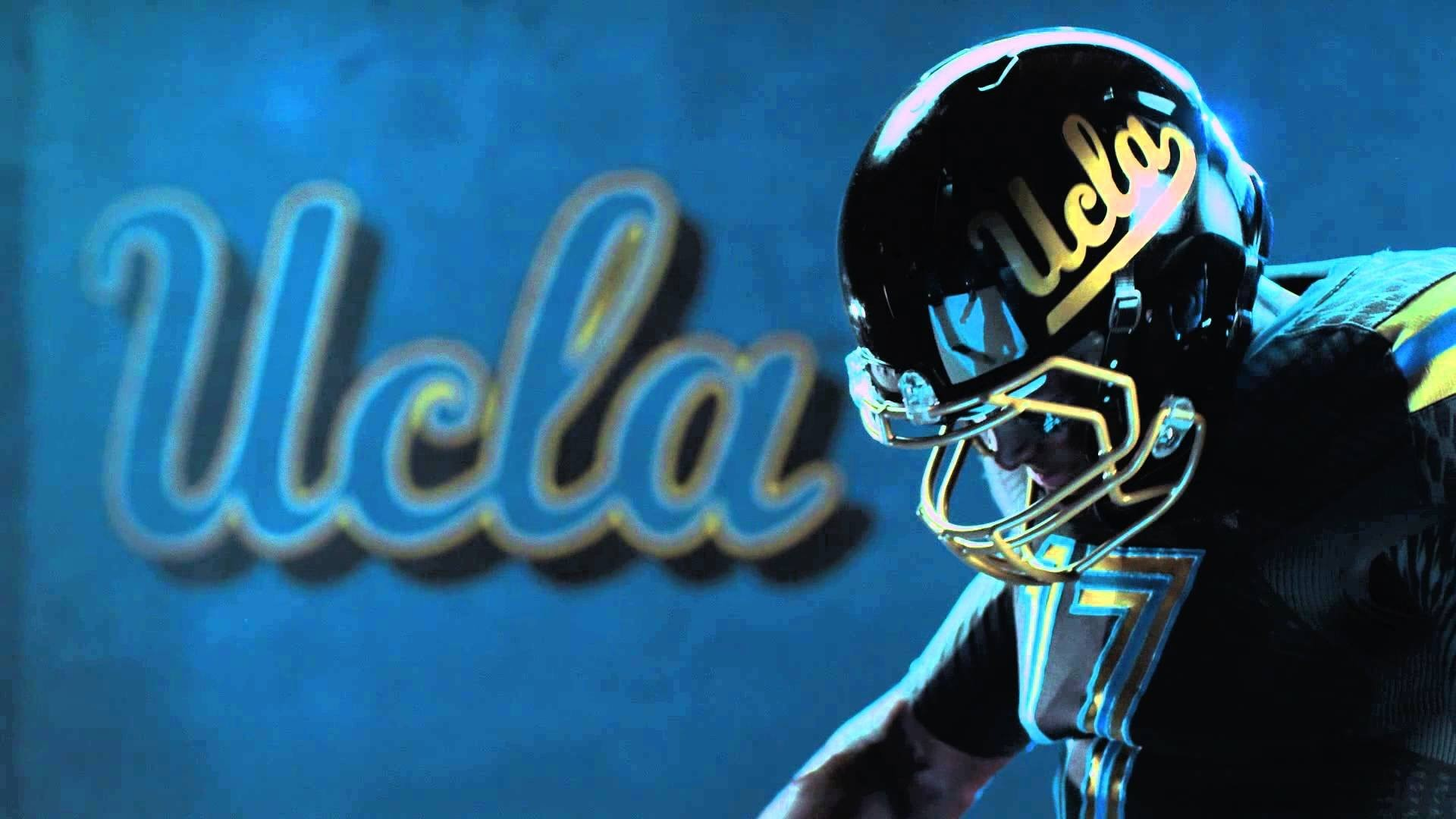 Res: 1920x1080, UCLA BRUINS college football california wallpaper |  | 593445 |  WallpaperUP