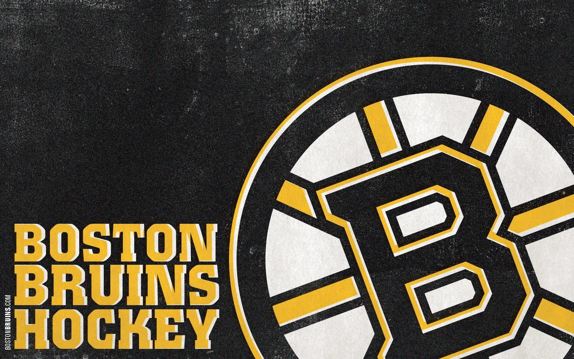 Res: 1920x1200,  Boston Bruins wallpapers | Boston Bruins background - Page 3