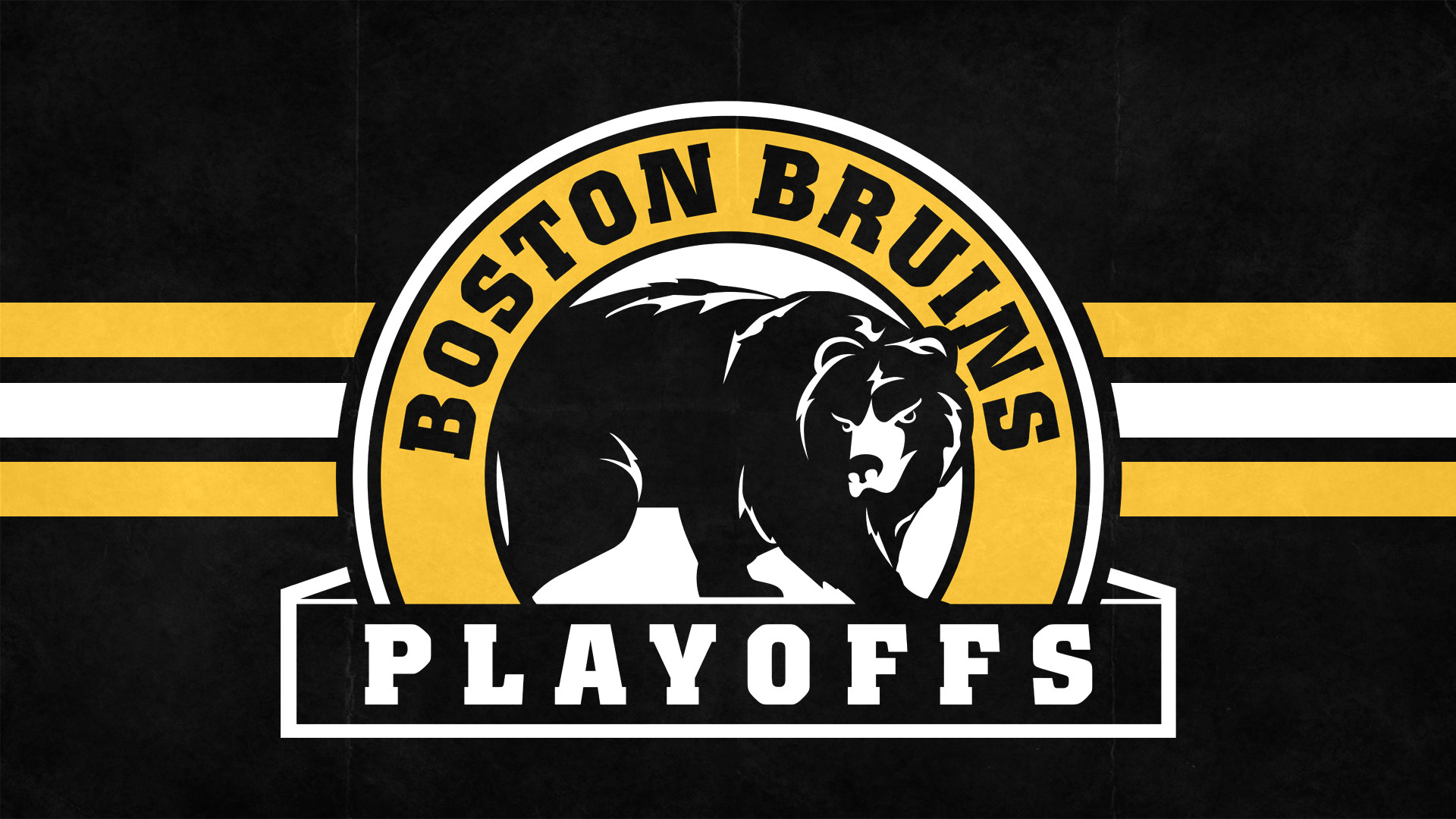 Res: 1920x1080, Boston Bruins Wallpapers 20367 HD Image  for Gadget