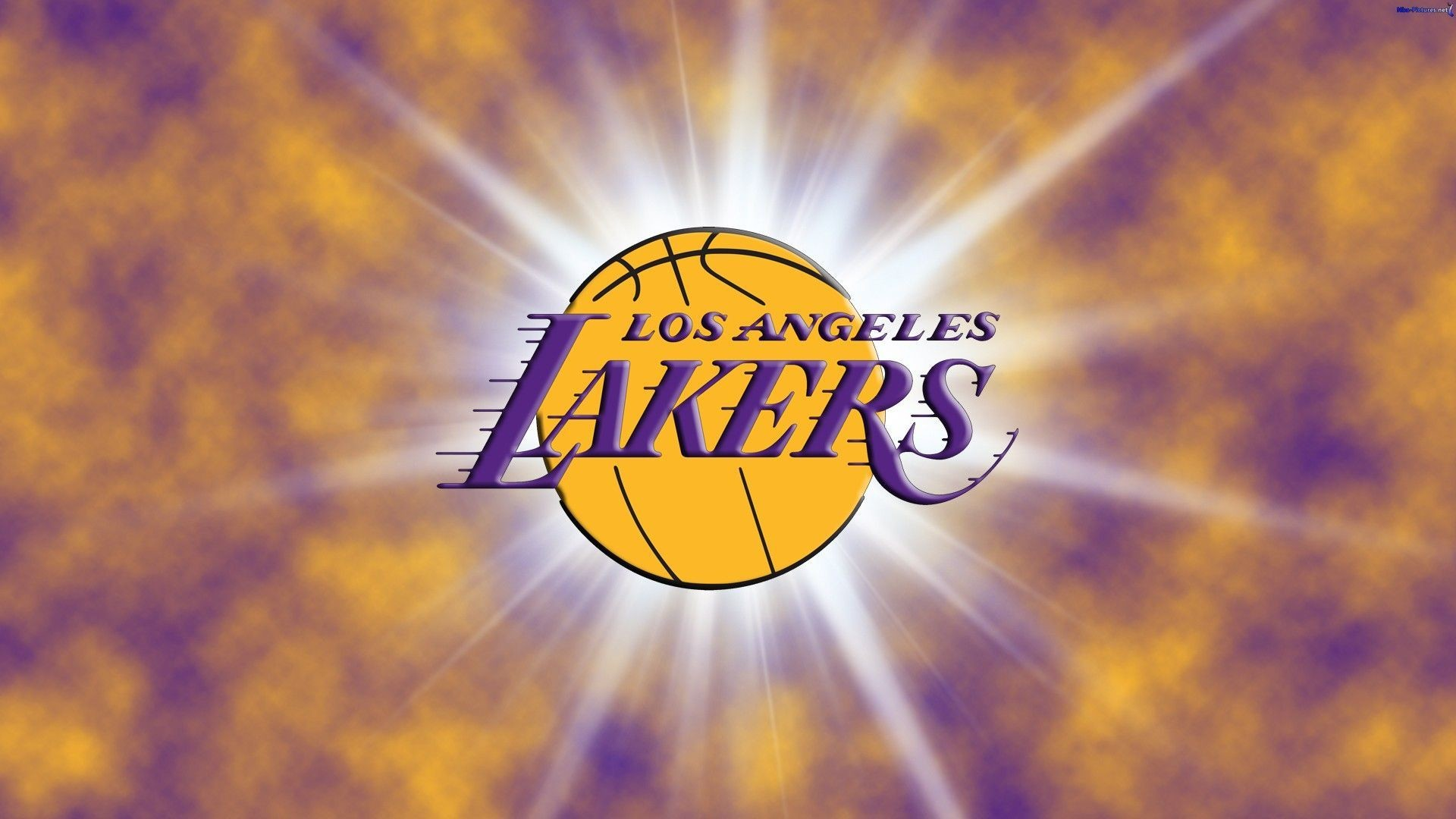 Res: 1920x1080, Lakers HD Wallpapers THIS Wallpaper 1920×1080 LA Lakers Wallpapers HD (42  Wallpapers)