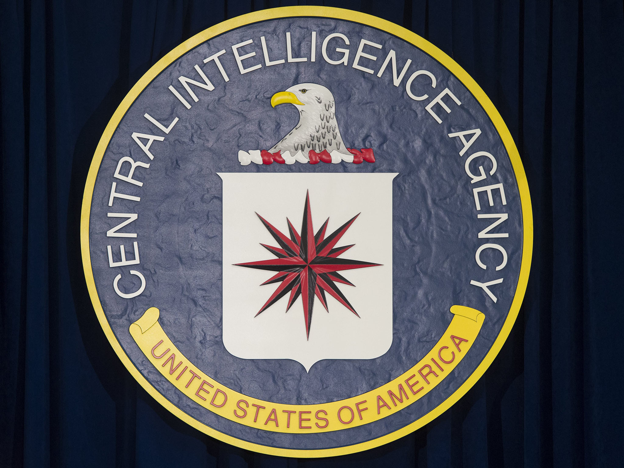 Res: 2048x1536, Nice Images Collection: CIA Desktop Wallpapers