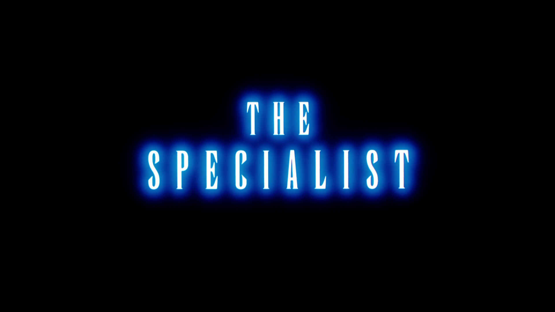 Res: 1920x1080, THE MOVIE ... The Specialist Movie. The Specialist Wallpaper