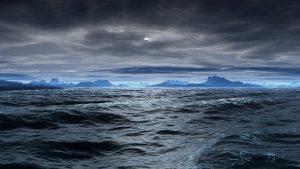 Hd Ocean wallpapers
