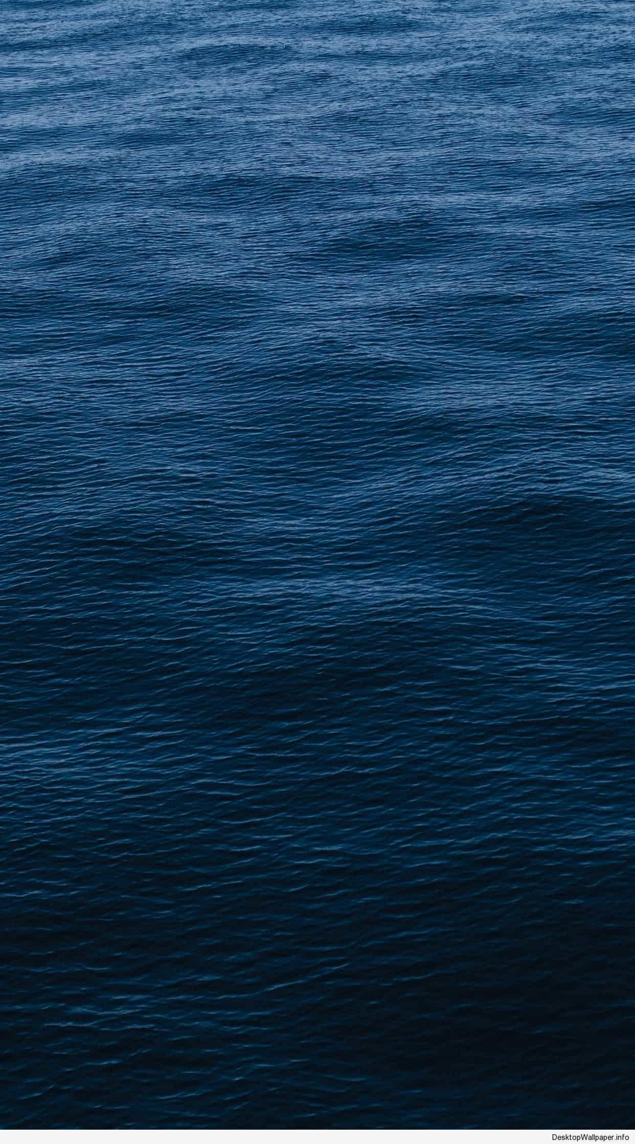 Res: 1242x2236, hd ocean wallpaper iphone