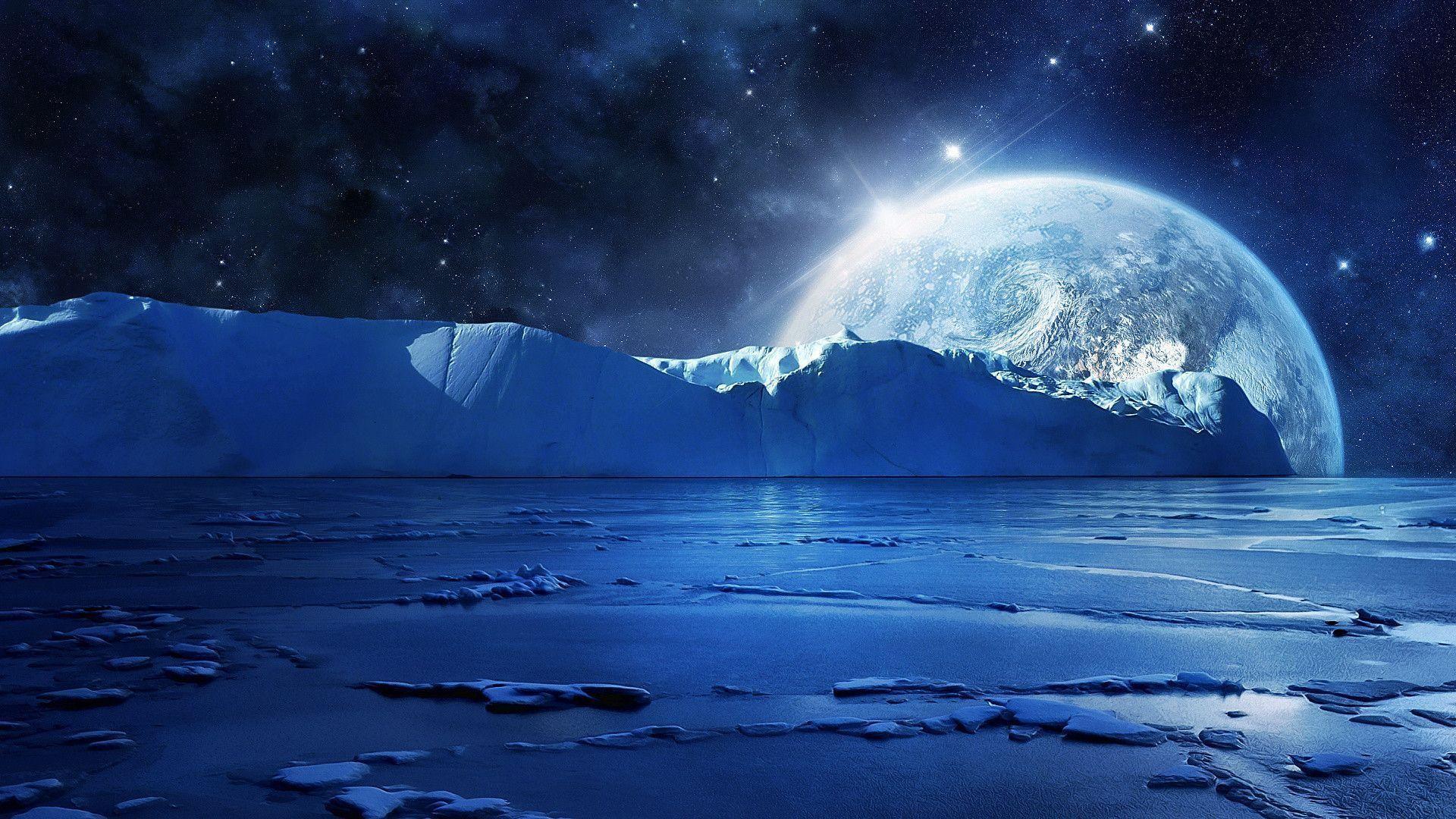 Res: 1920x1080, Oceans - Bluekait Wallpaper (35959317) - Fanpop