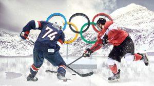 Usa Hockey wallpapers