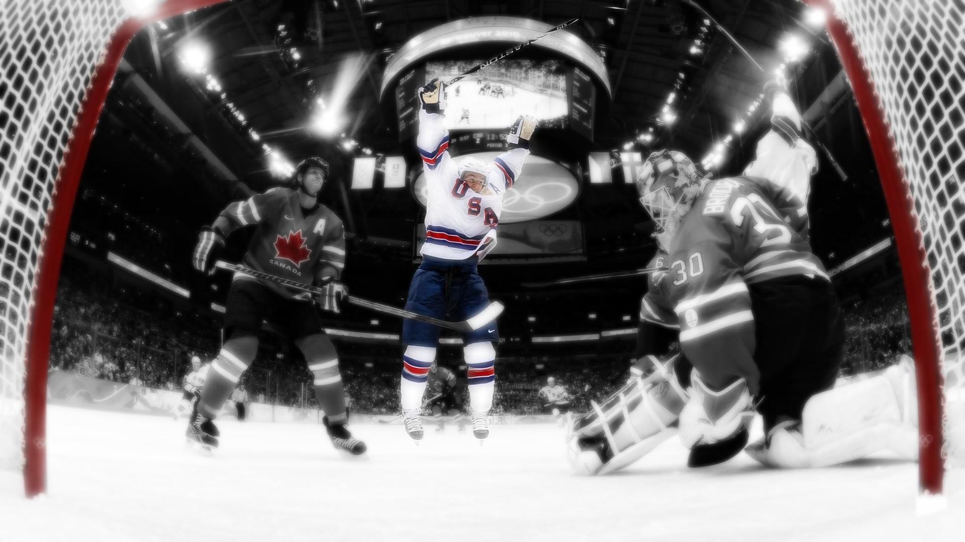Res: 1920x1080, canada usa hockey