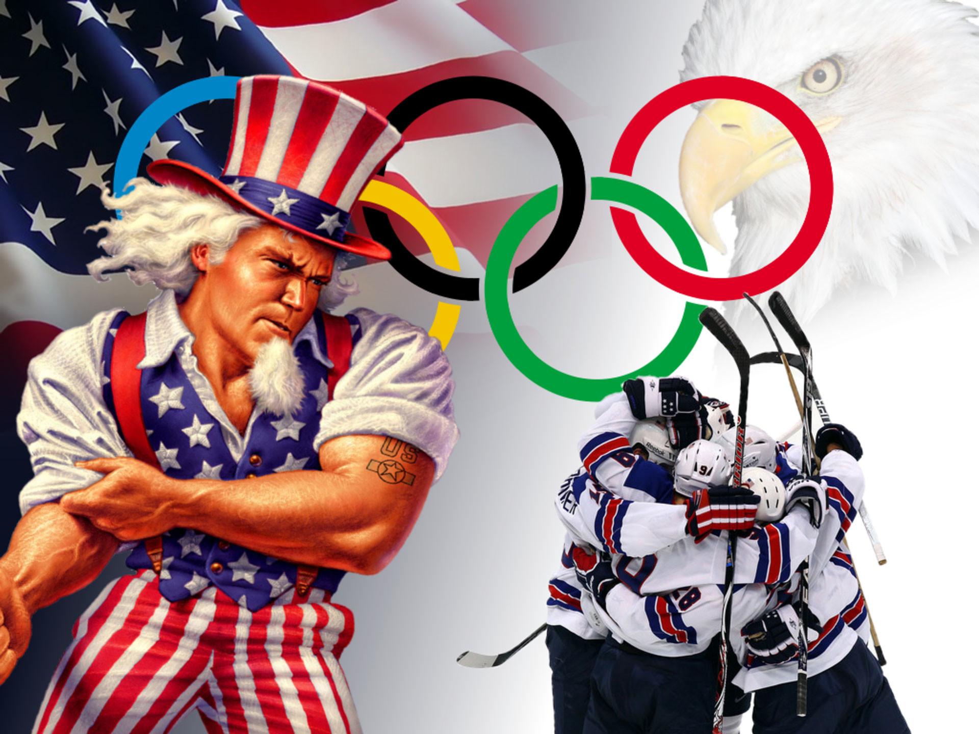 Res: 1920x1440, USA Hockey Team 2014 Winter Olympics Wallpaper