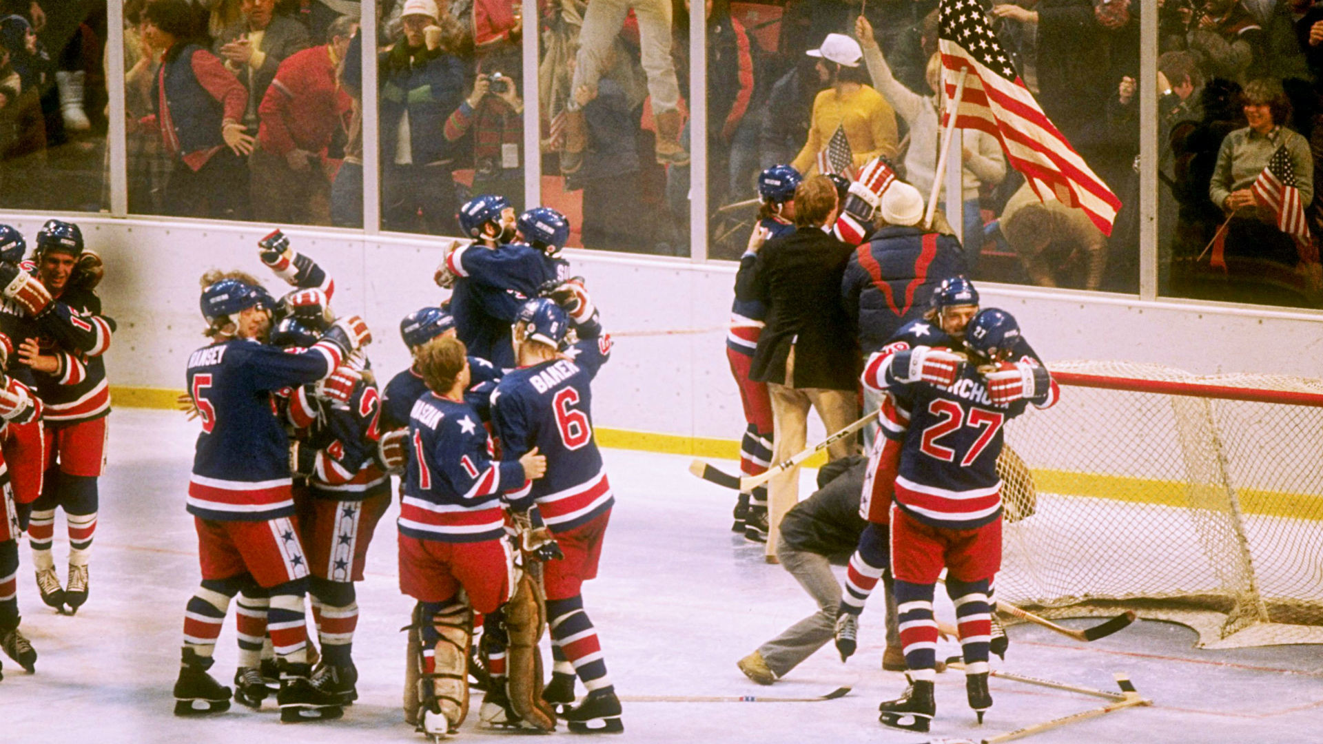 Res: 1920x1080, Had 1980 U.S. hockey team lost to Finland, Soviets would have won gold   NHL    Sporting News