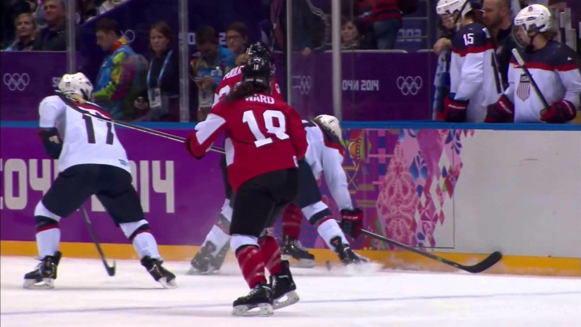 Res: 1920x1080, USA women's hockey