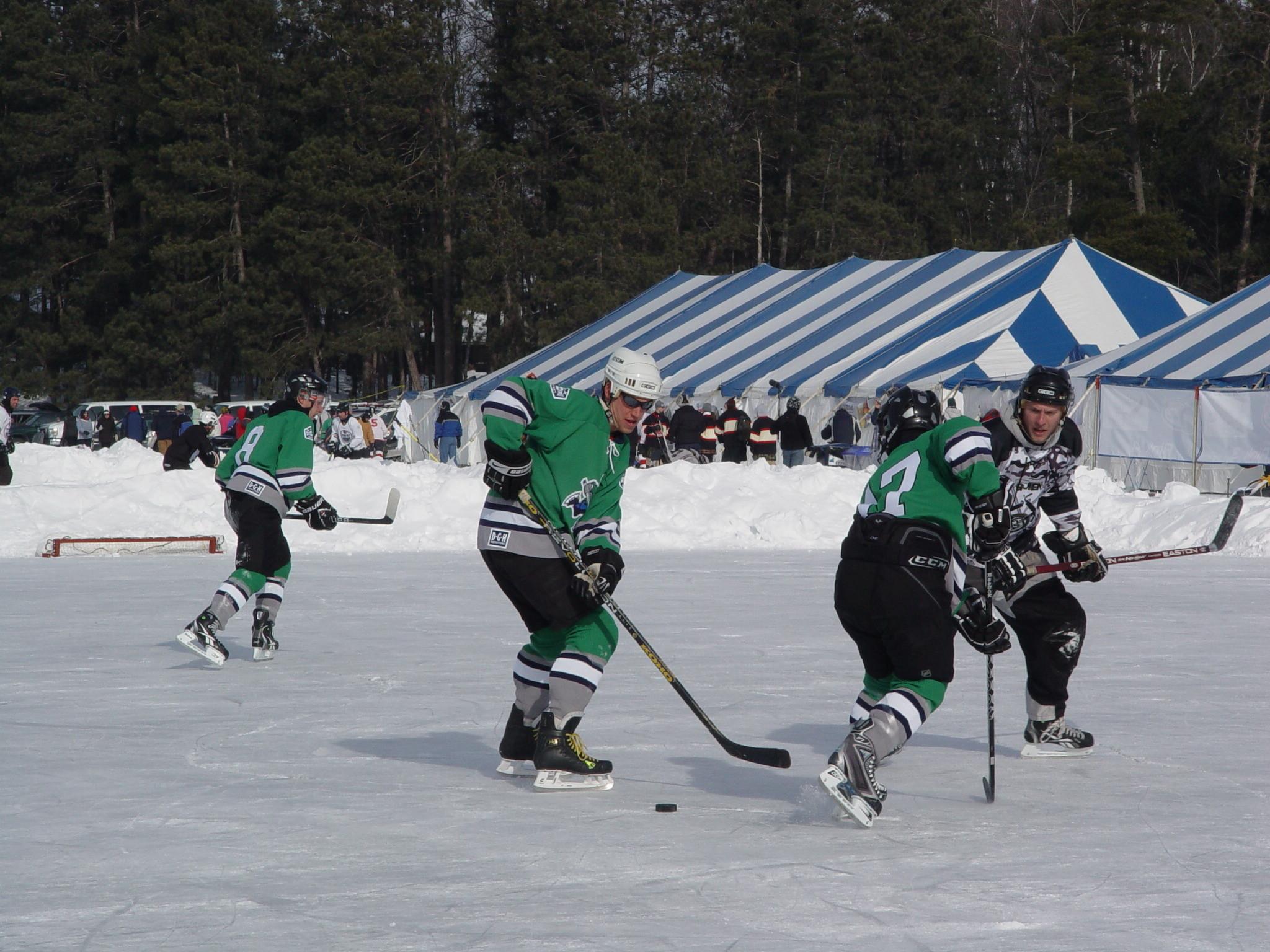 Res: 2048x1536, 14th Annual Labatt Blue USA Adult Pond Hockey Championships