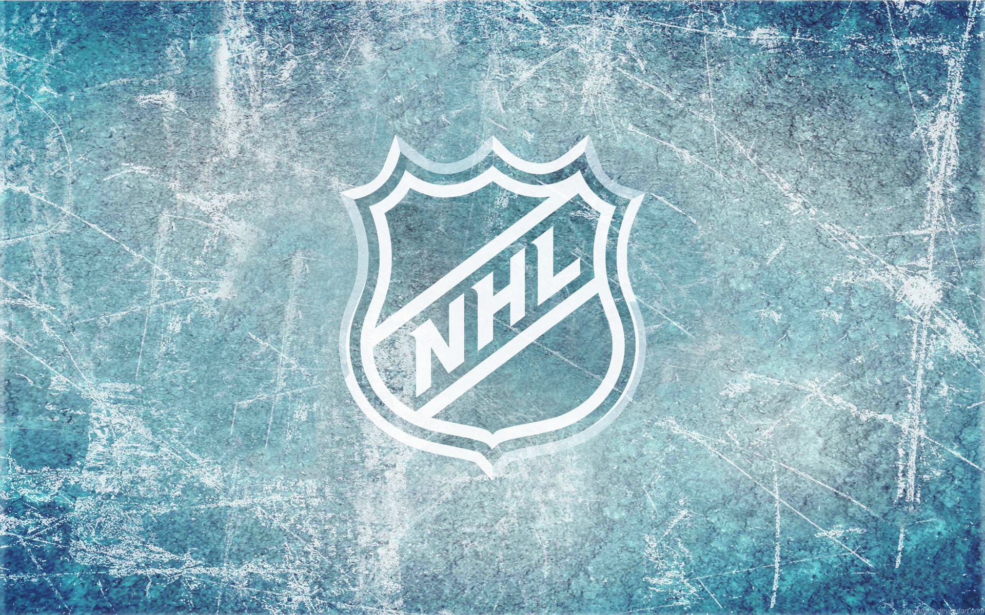 Res: 1920x1200, Best Hockey Apps For iPhone 5s mobilecrazies