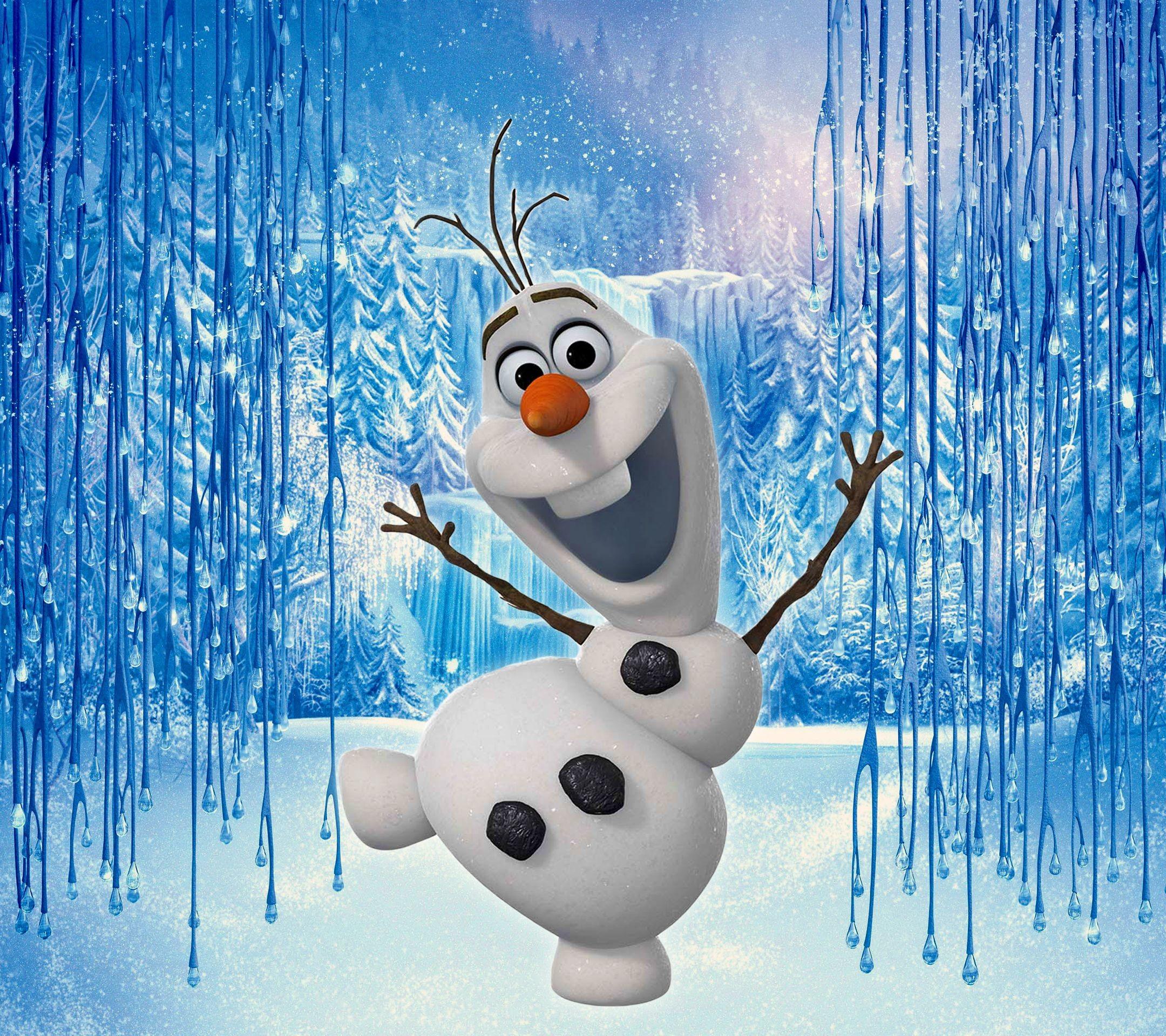 Res: 2160x1920, olaf wallpaper | Olaf Frozen Wallpaper | Papel de parede para celular -  Download