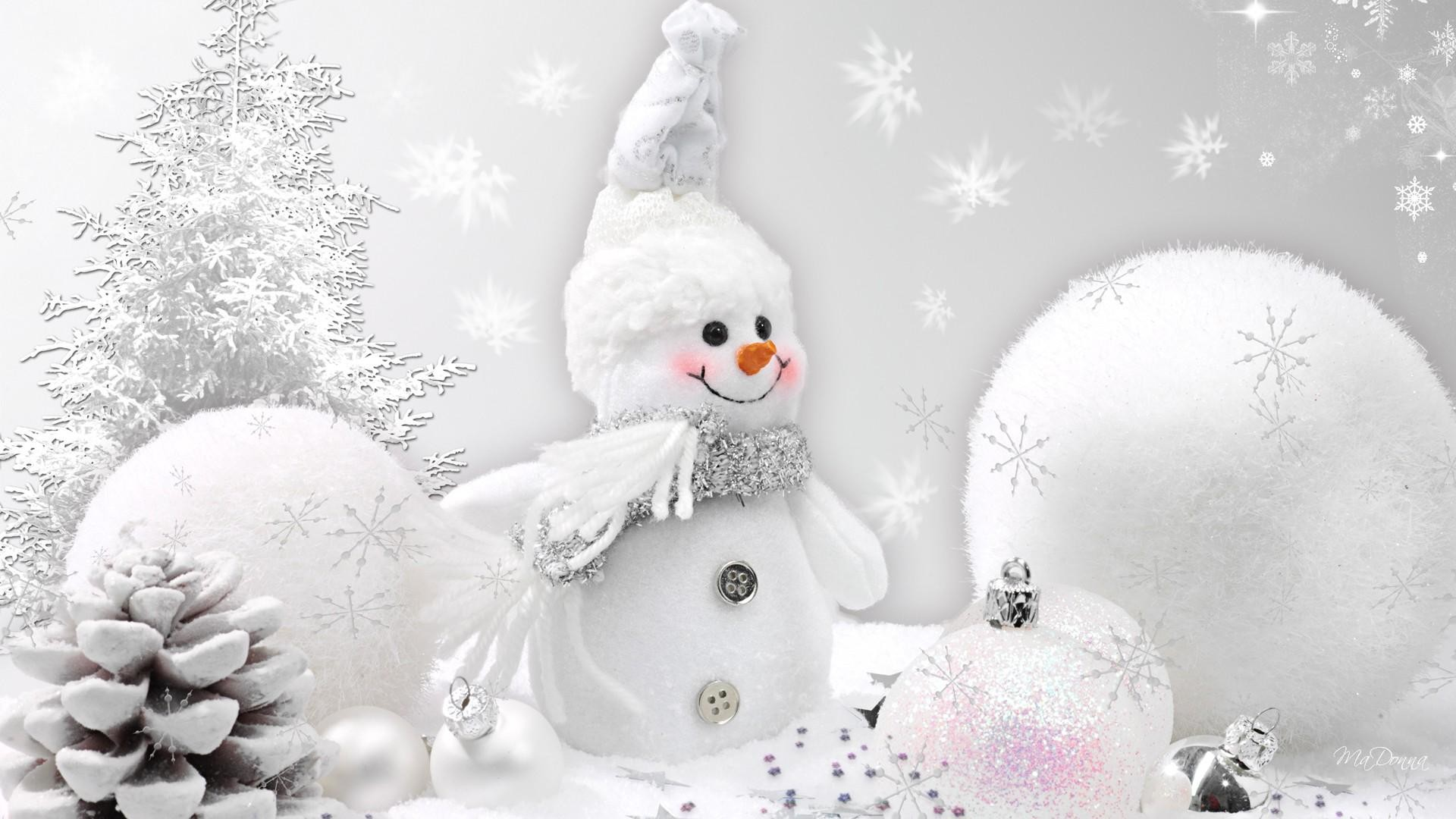 Res: 1920x1080, country snowman wallpaper