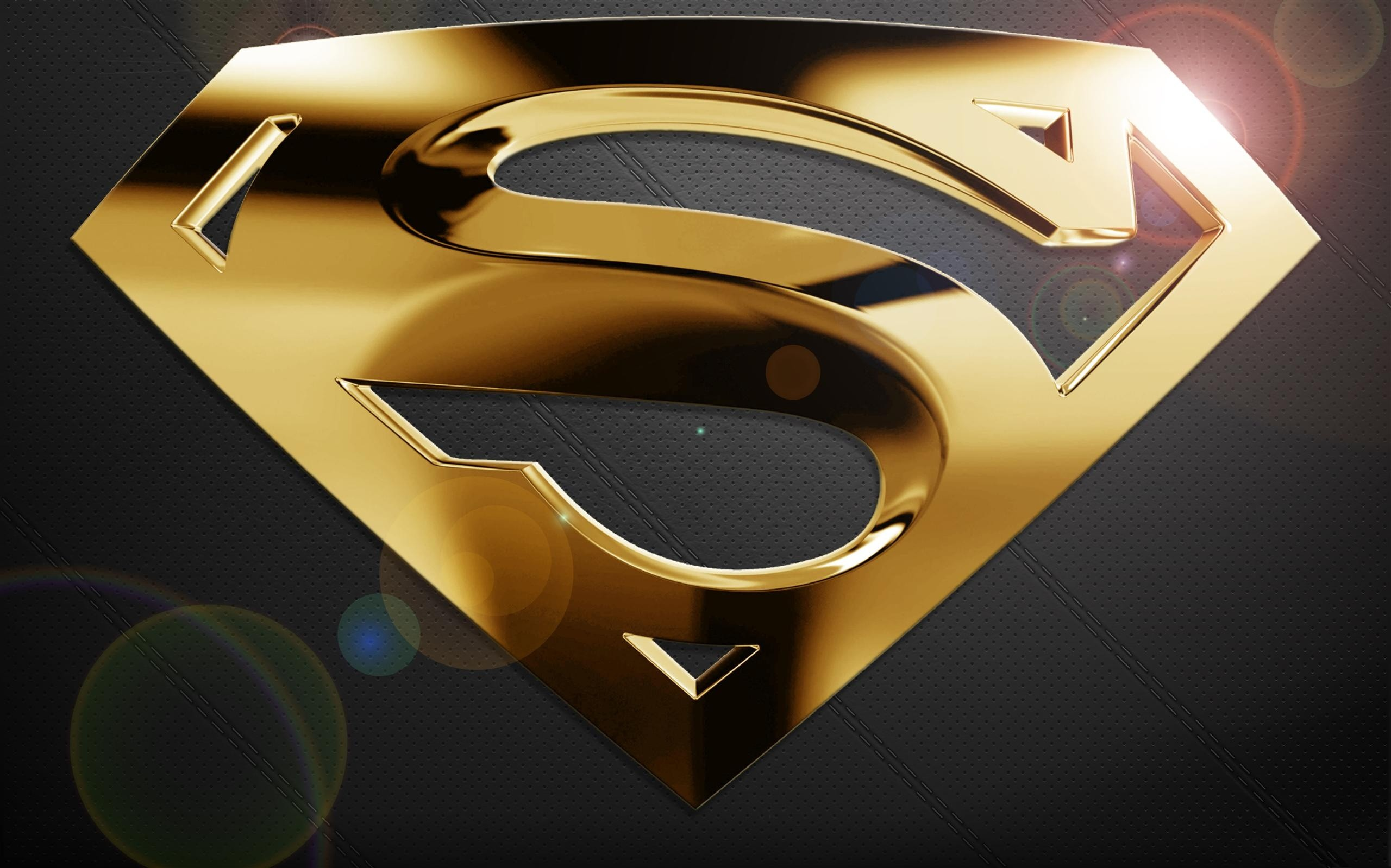 Res: 2560x1599, 3d Superman Wallpapers Backgrounds Images 93231