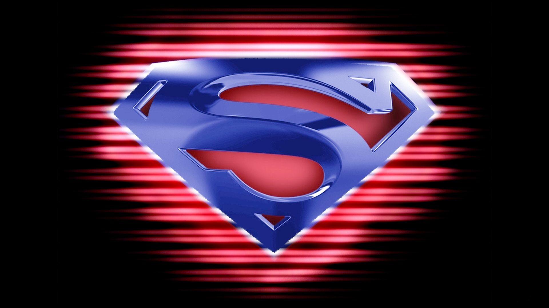 Res: 1920x1080, Batman Vs Superman Wallpapers Wallpaper 1920×1200 Superman Image Wallpapers  (41 Wallpapers) | Adorable Wallpapers