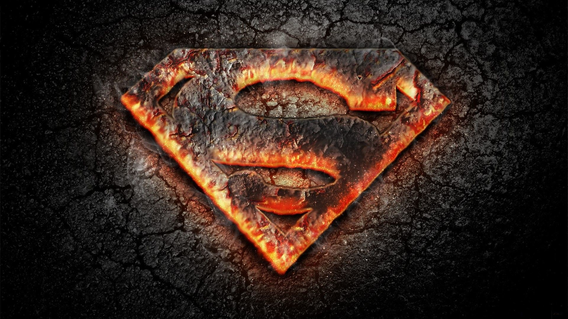 Res: 1920x1080, Superman Wallpapers Best Wallpapers 1912×1009 Wallpaper Superman (41  Wallpapers) | Adorable Wallpapers