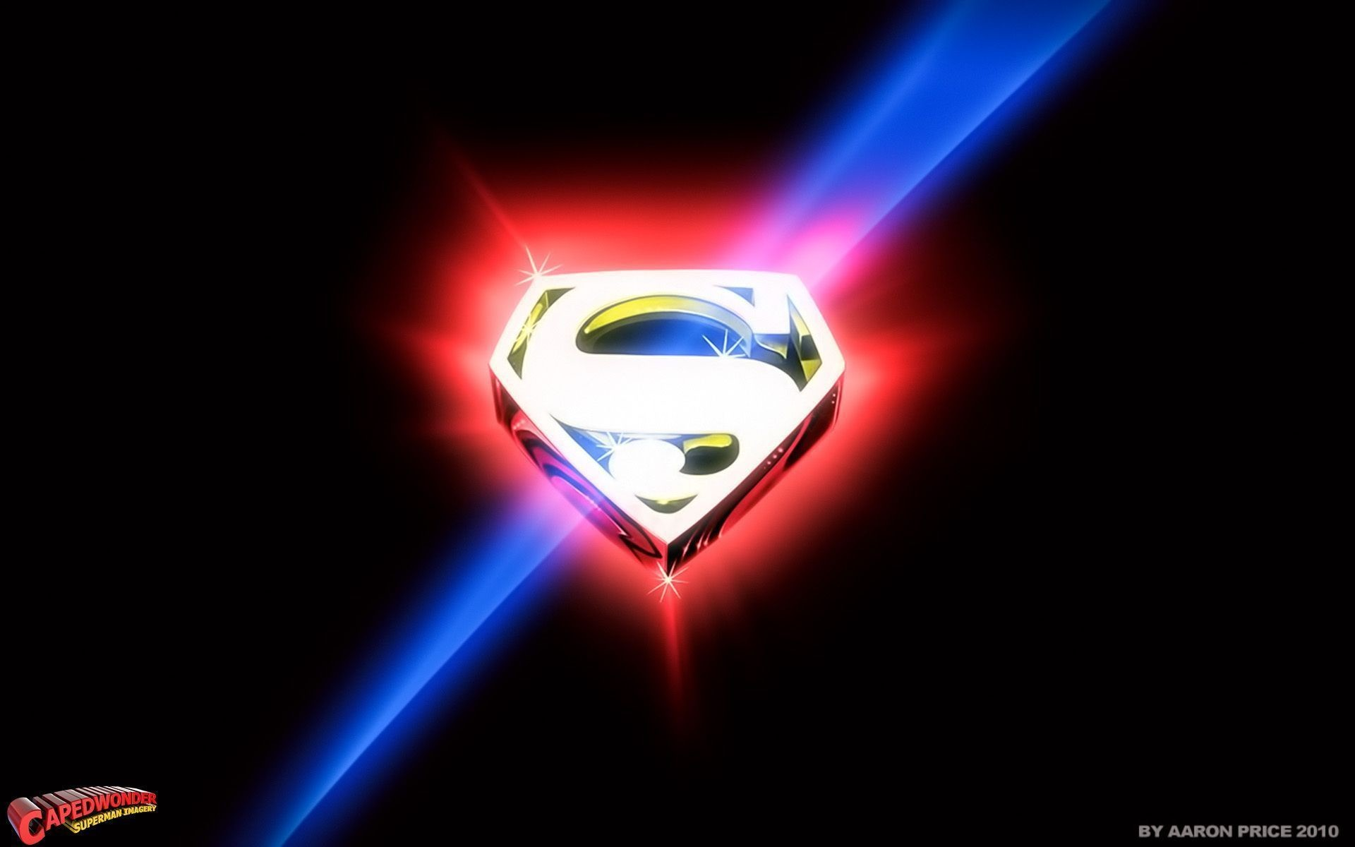 Res: 1920x1200, Superman Wallpapers Free - Wallpaper Cave