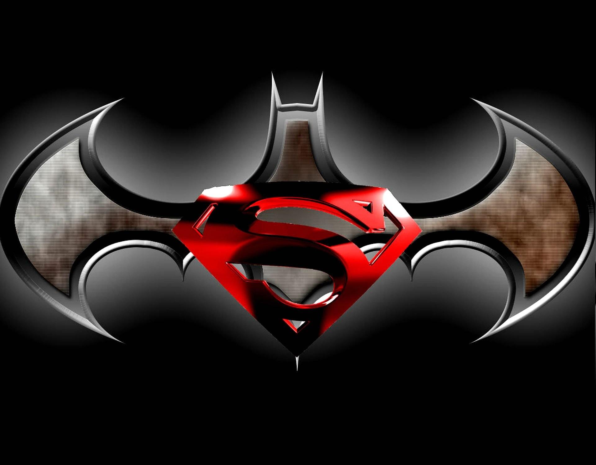 Res: 1920x1497, BATMAN-v-SUPERMAN adventure action dc-comics d-c superman batman dark  knight superhero dawn justice (72) wallpaper |  | 388387 |  WallpaperUP