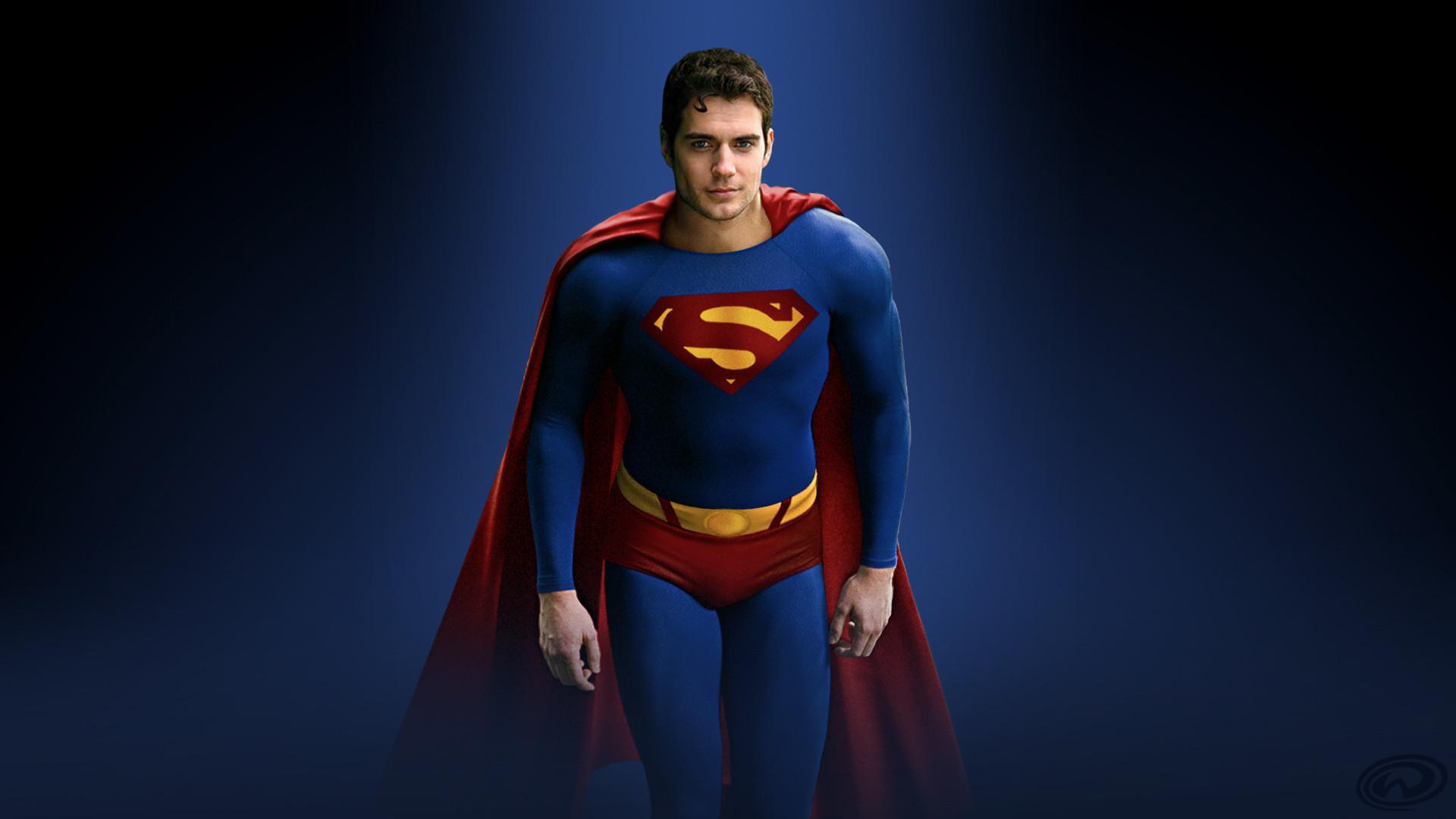 Res: 1920x1080, ... 3d Superman Wallpapers Backgrounds Bilder 93276 ...
