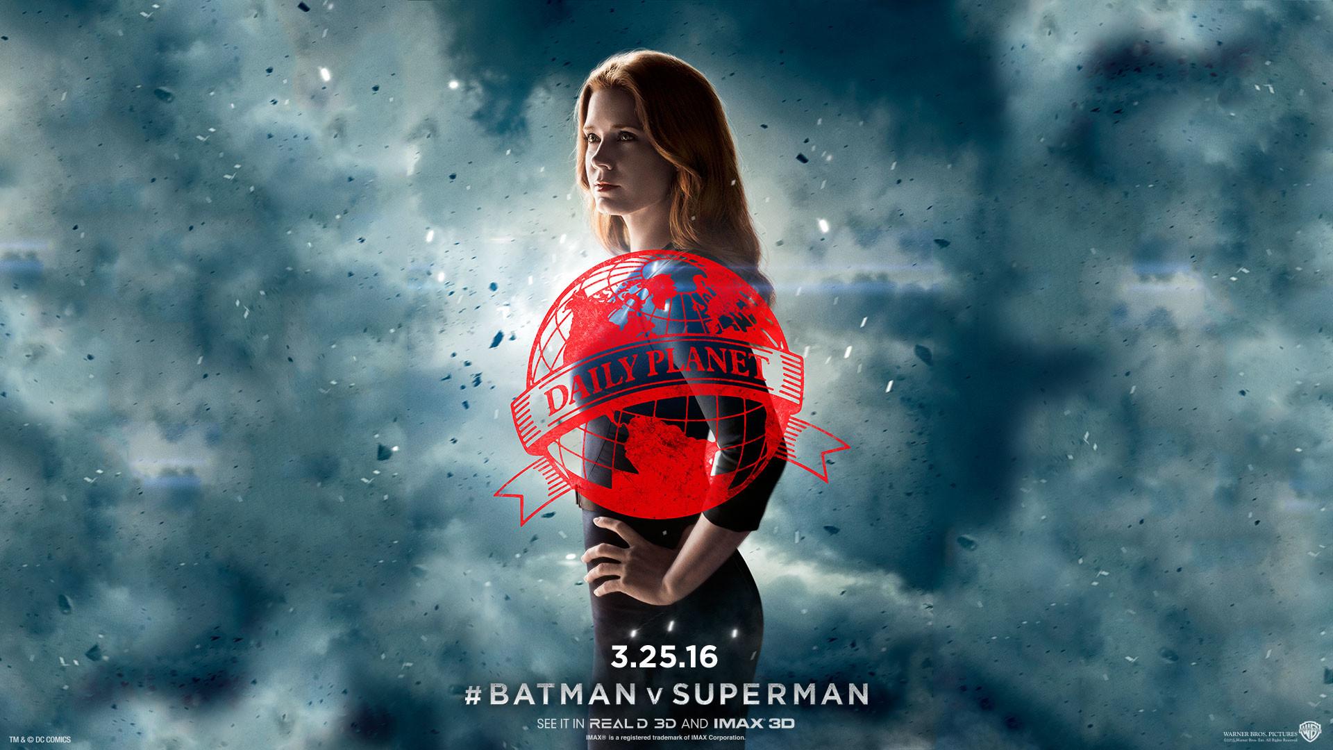 Res: 1920x1080, Amy Adams Lois Batman v Superman