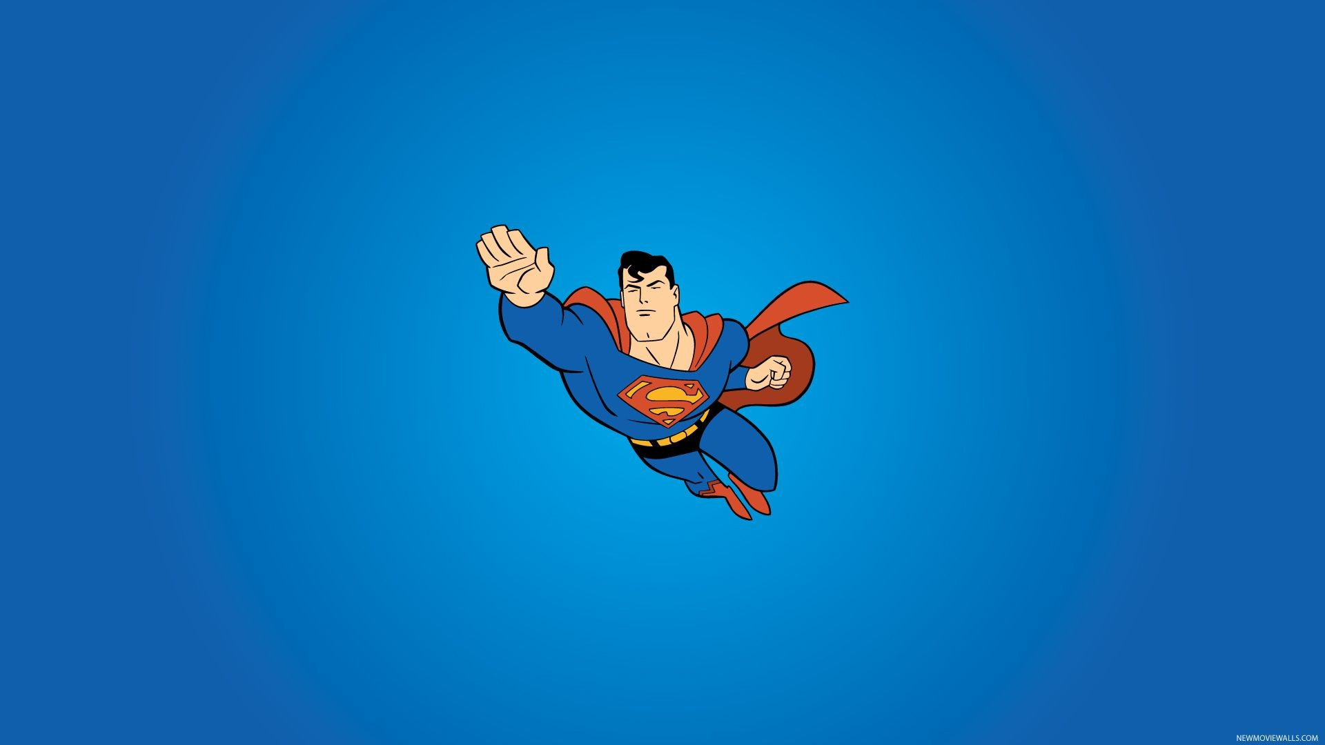 Res: 1920x1080, PC, Laptop Superman Wallpapers, Wallpapers and Pictures – download for free