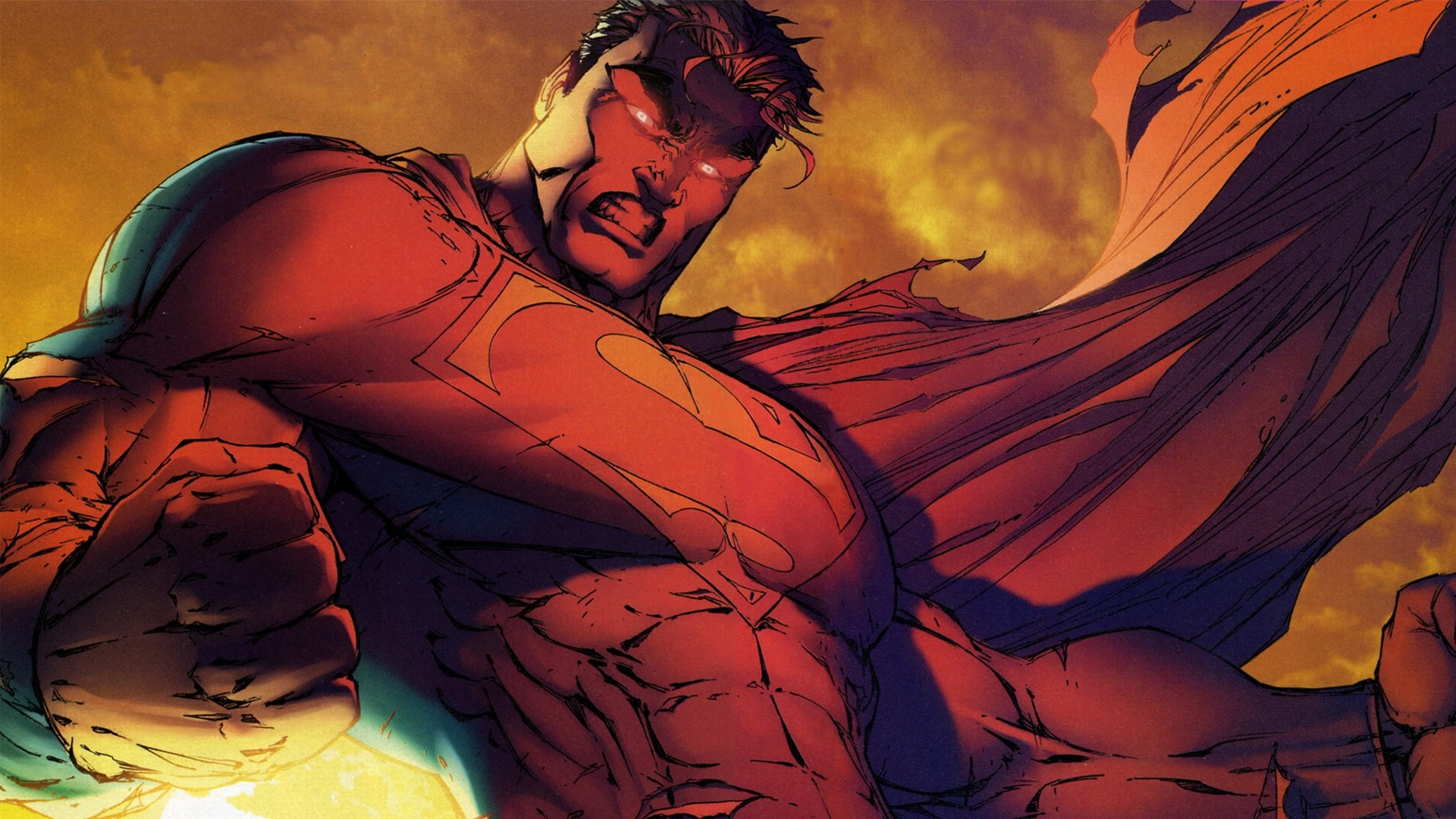 Res: 1920x1080, DOWNLOAD PHOTO · Previous story Download Superman Wallpapers