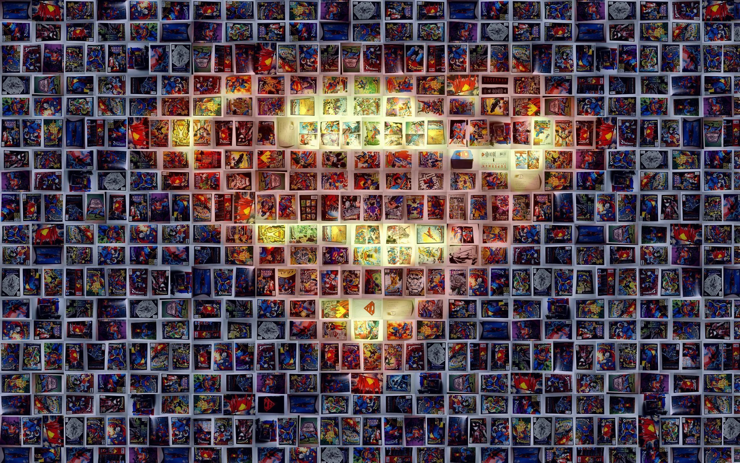 Res: 2560x1600, cartoons superman wallpaper 41 1080p hd - HDwallshare.com