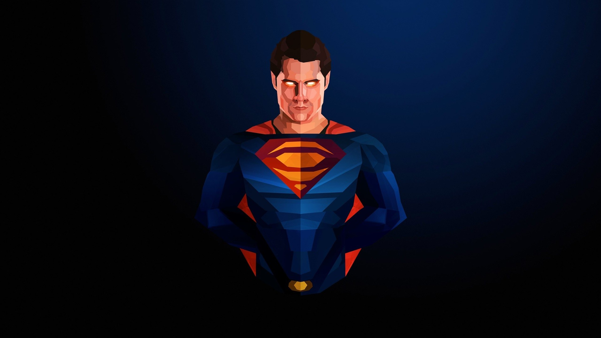 Res: 1920x1080,  superman wallpapers 1080p high quality