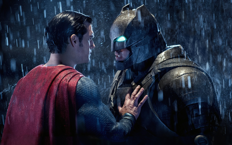 Res: 2880x1800, Batman v Superman (540x960 Resolution)