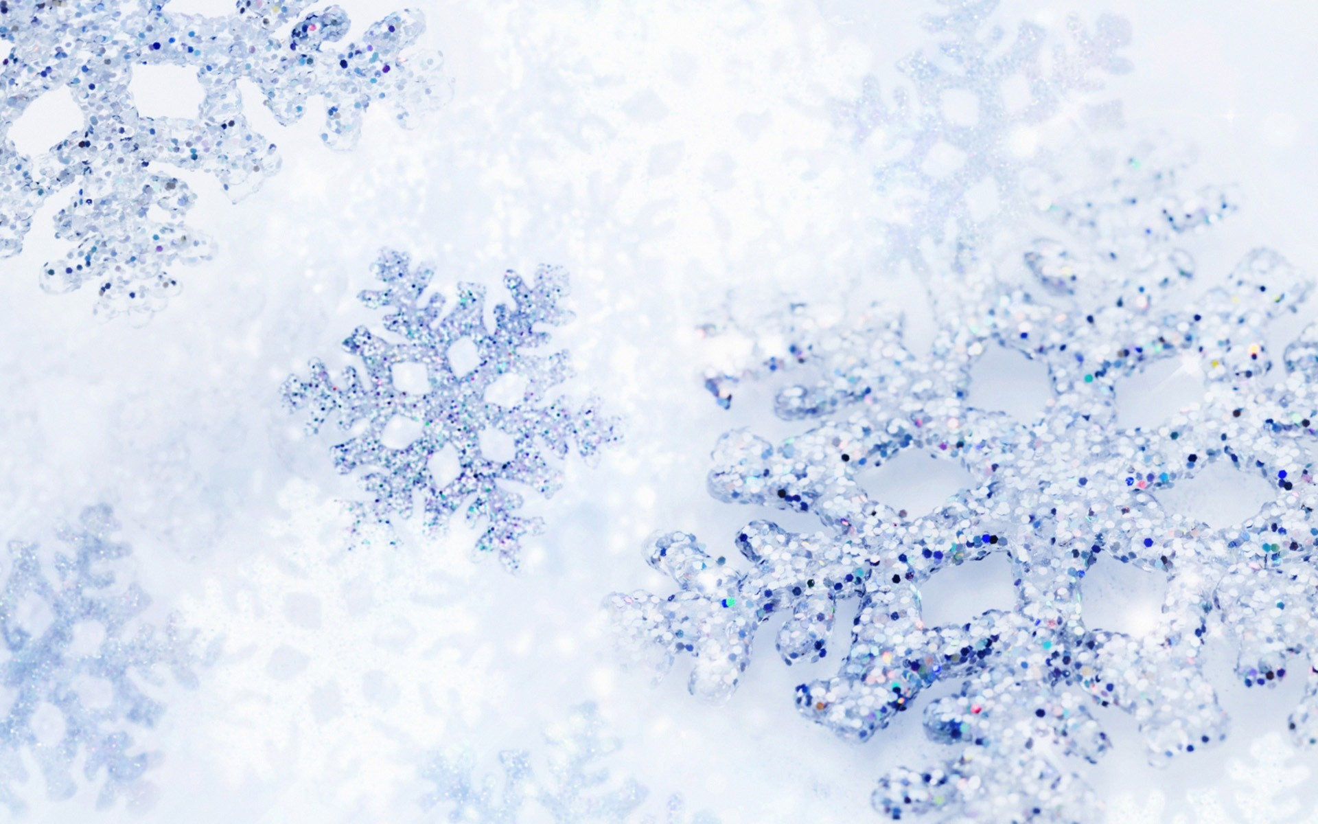 Res: 1920x1200, Christmas Snow Wallpaper - wallpaper