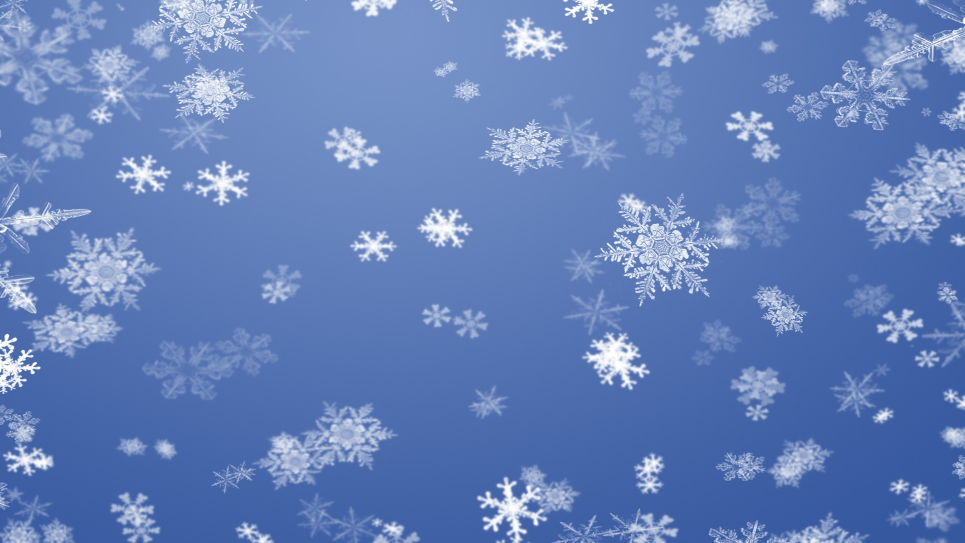 Res: 1920x1080, Wallpaper Snowflakes, Background, winter, Pattern HD, Picture, Image