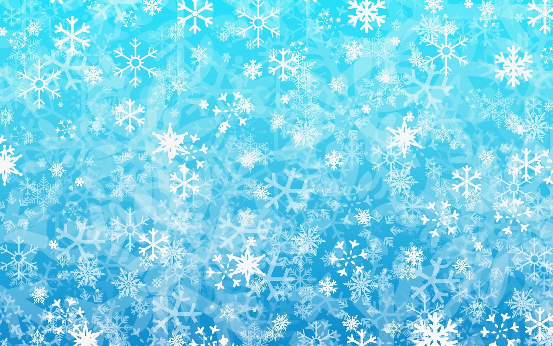 Res: 1920x1200, Snowflakes #1914939