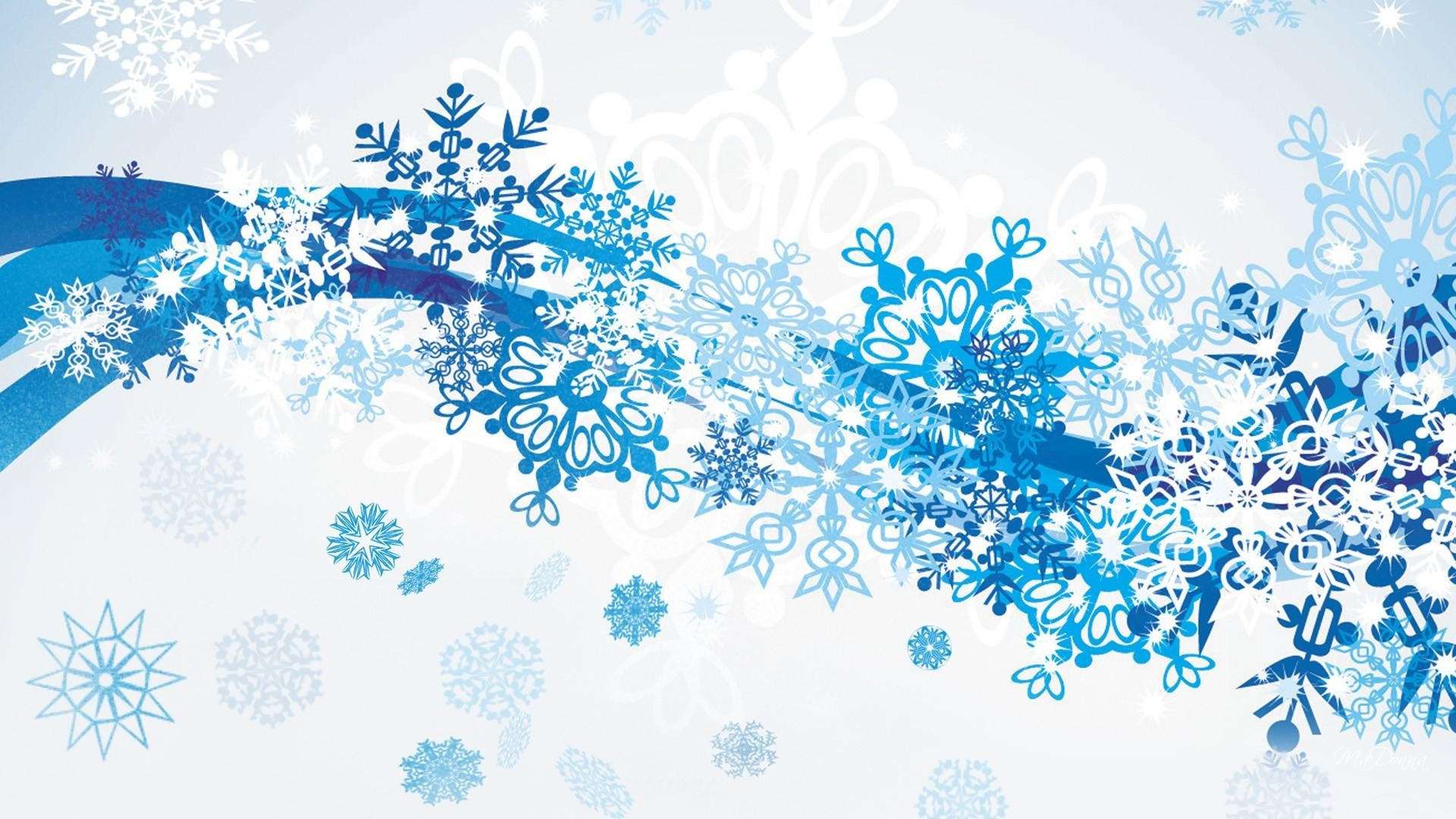 Res: 1920x1080, Winter Snow Scatter >> HD Wallpaper, get it now!