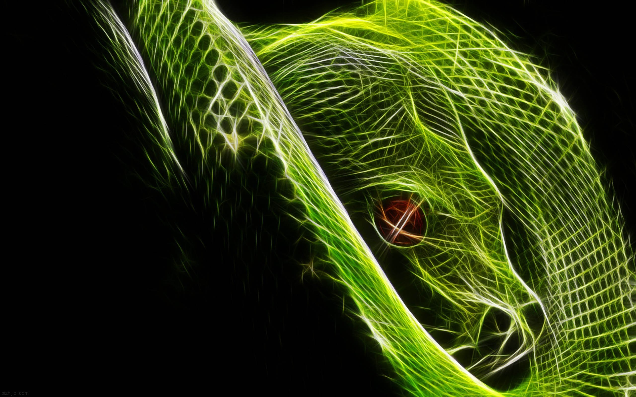 Res: 2560x1600, snakes images Snake HD wallpaper and background photos