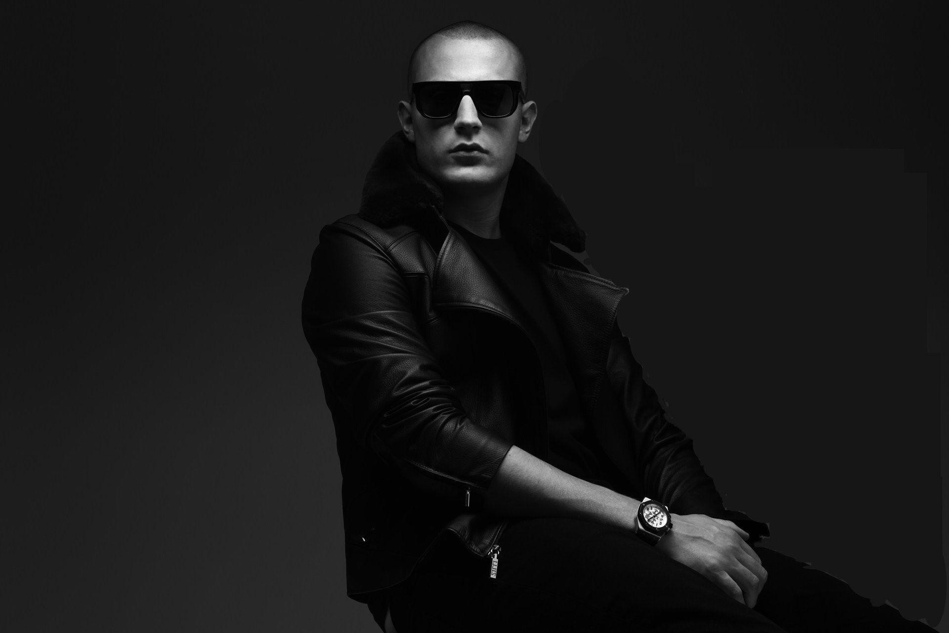 Res: 1920x1280, DJ Snake Wallpapers High Resolution and Quality Download