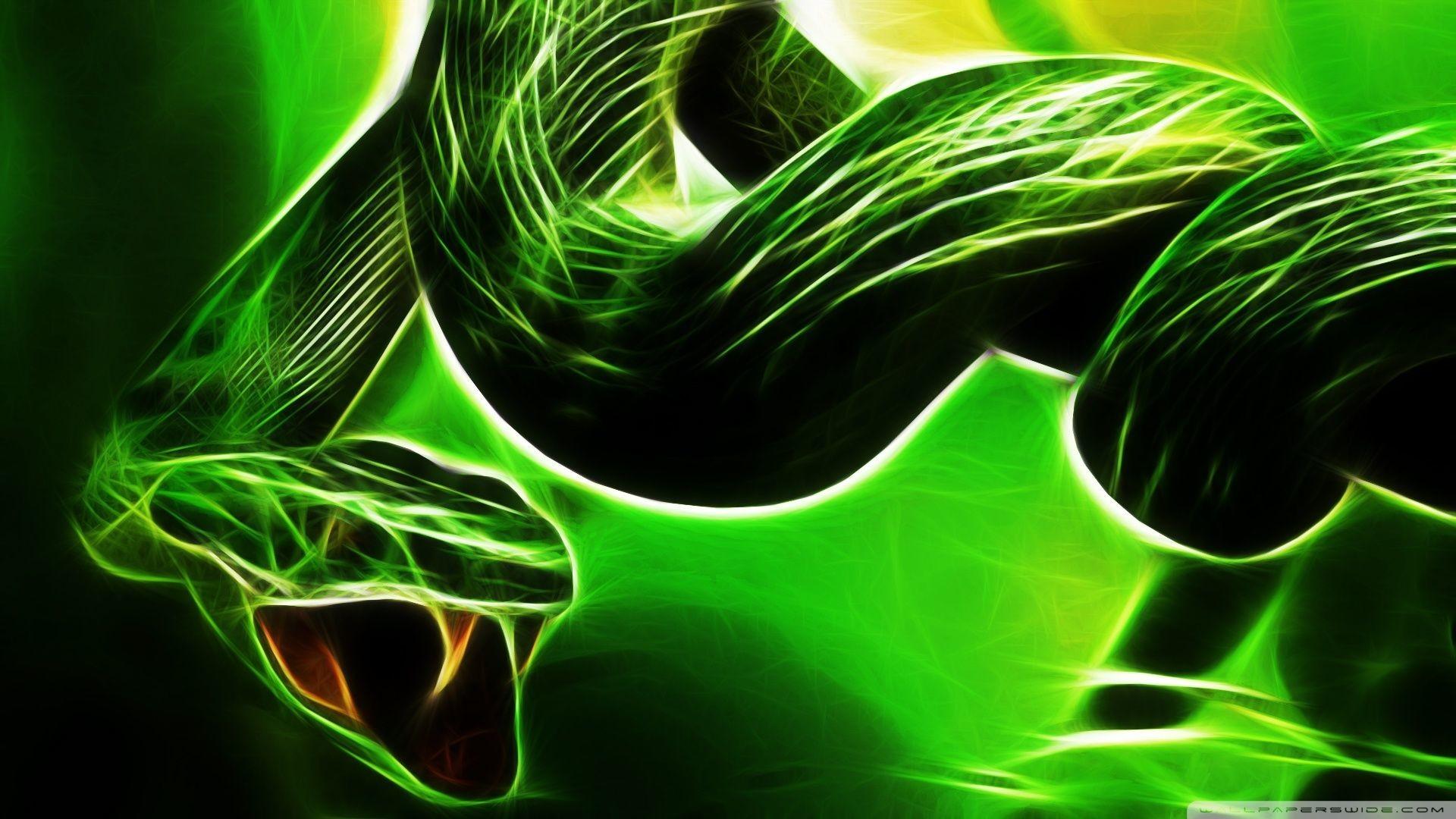Res: 1920x1080, Snake Wallpapers Wallpaper 1024×768 Black Snake Wallpapers (43 Wallpapers)  | Adorable Wallpapers
