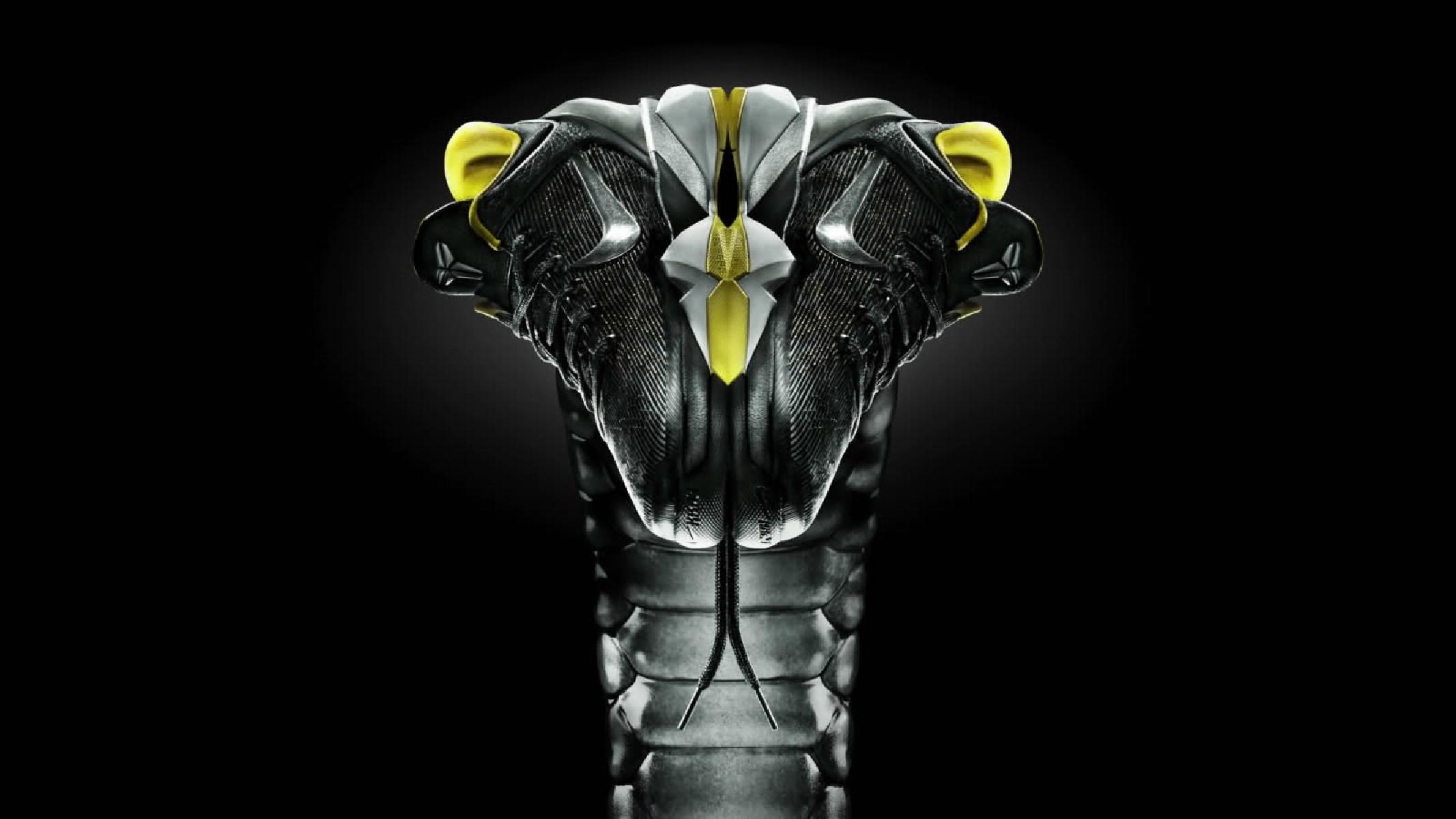 Res: 2133x1200, Kobe Bryant Black Mamba Wallpaper Images