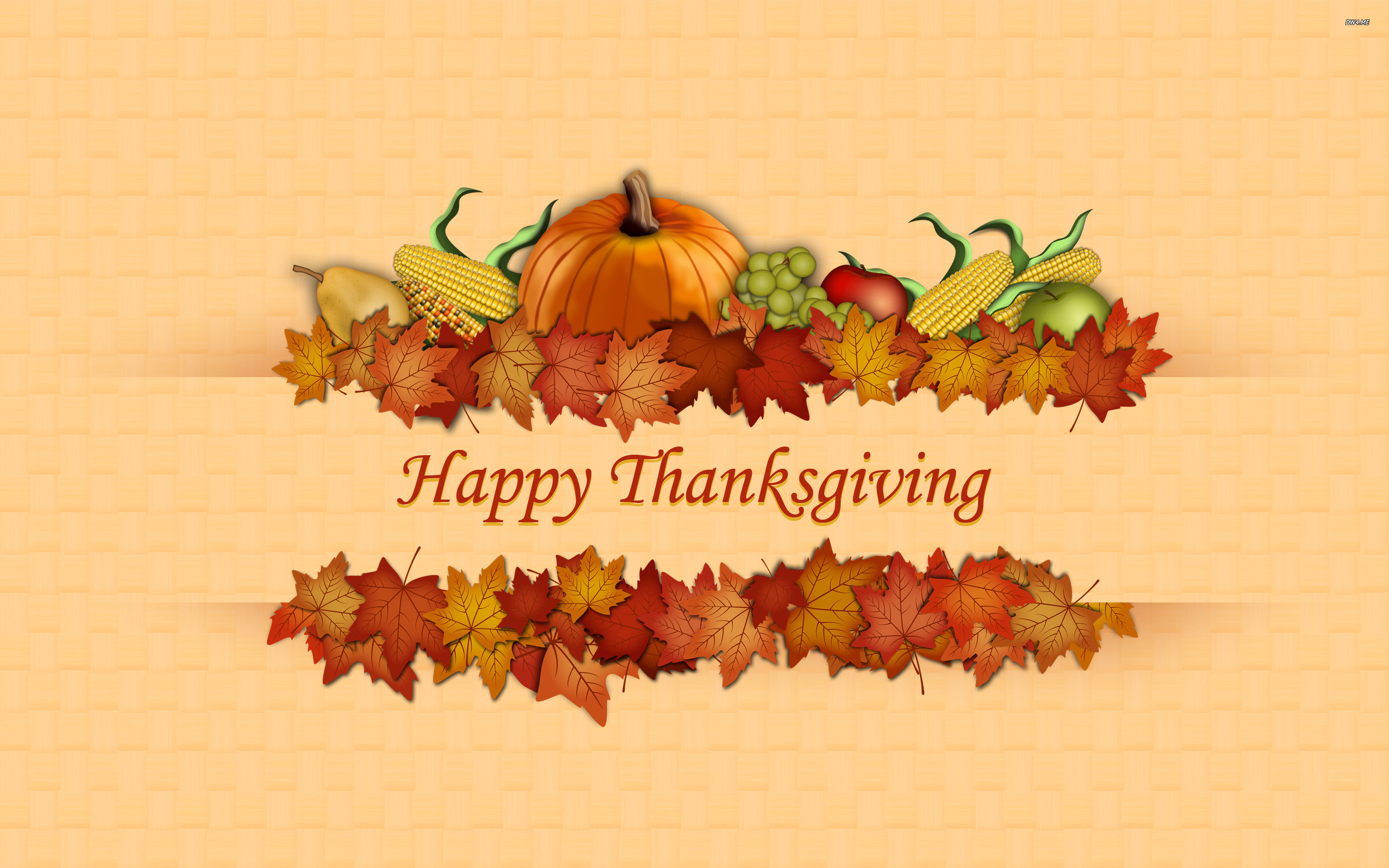Res: 2880x1800, Thanksgiving Wallpaper Phone