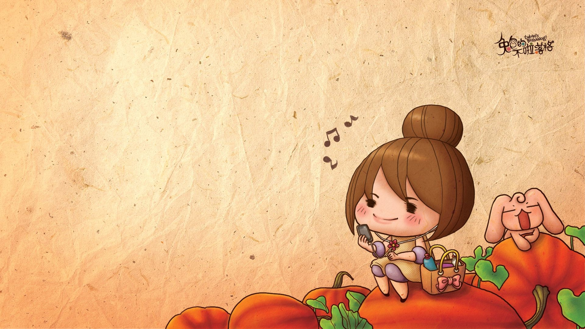 Res: 1920x1080, Cute Thanksgiving Wallpapers High Resolution