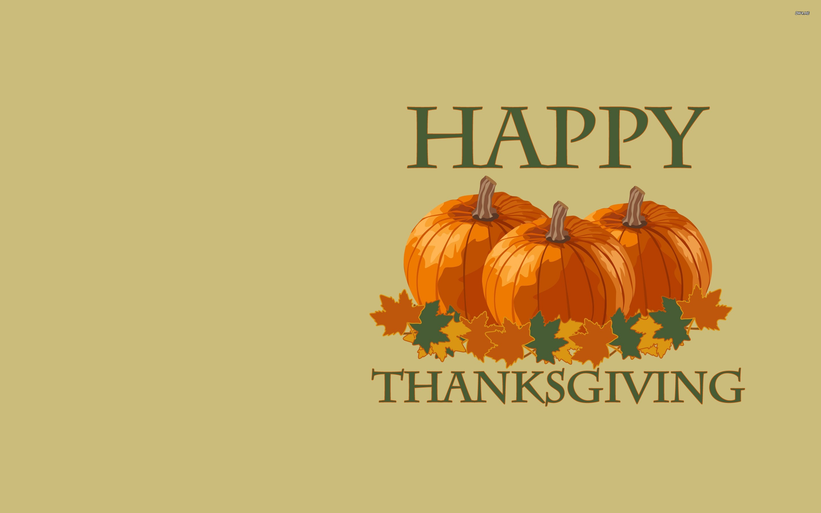 Res: 2880x1800, Cute Thanksgiving wallpaper Download free stunning backgrounds
