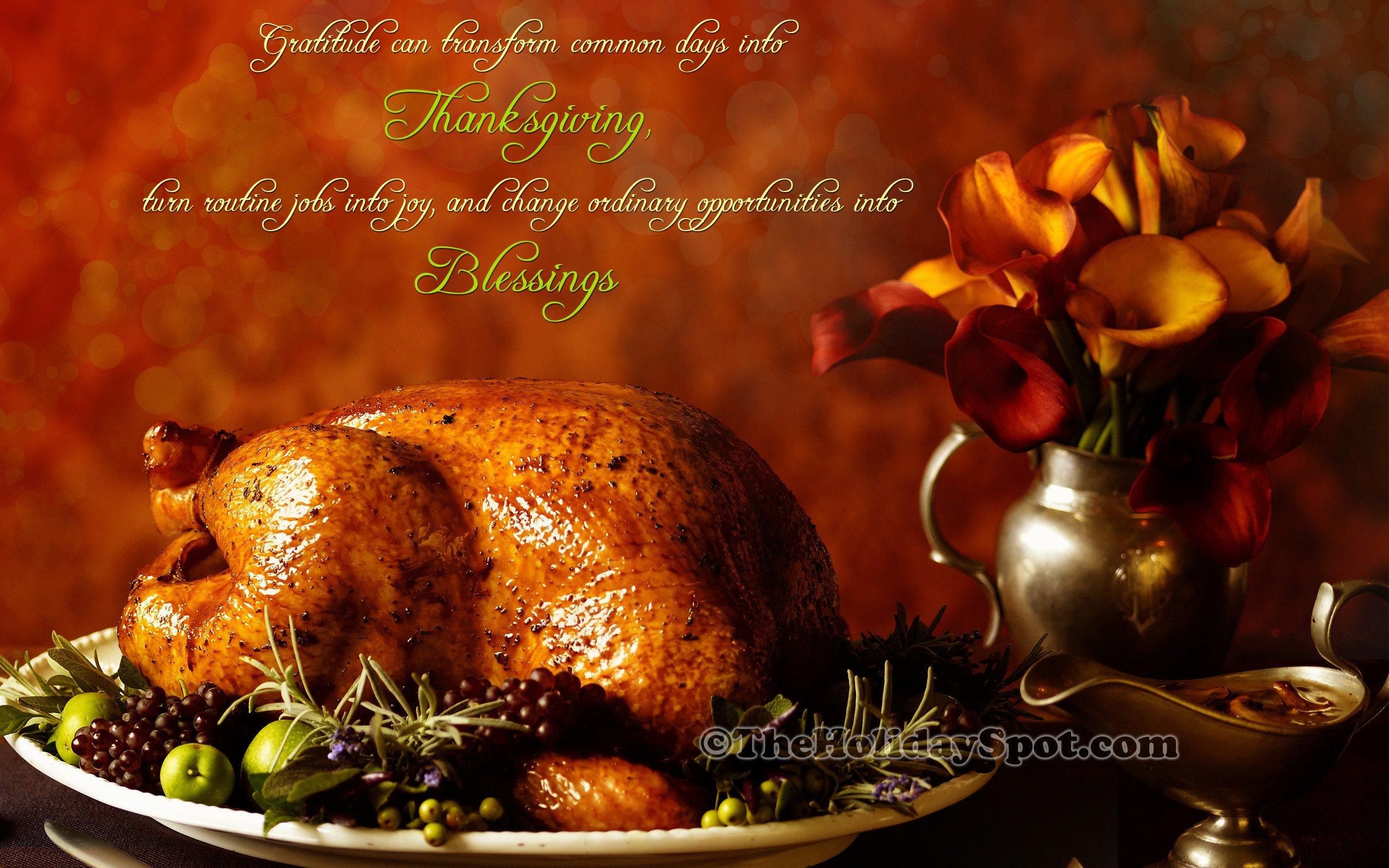 Res: 2560x1600, Thanksgiving HD wallpaper - Lady giving thanks to Lord
