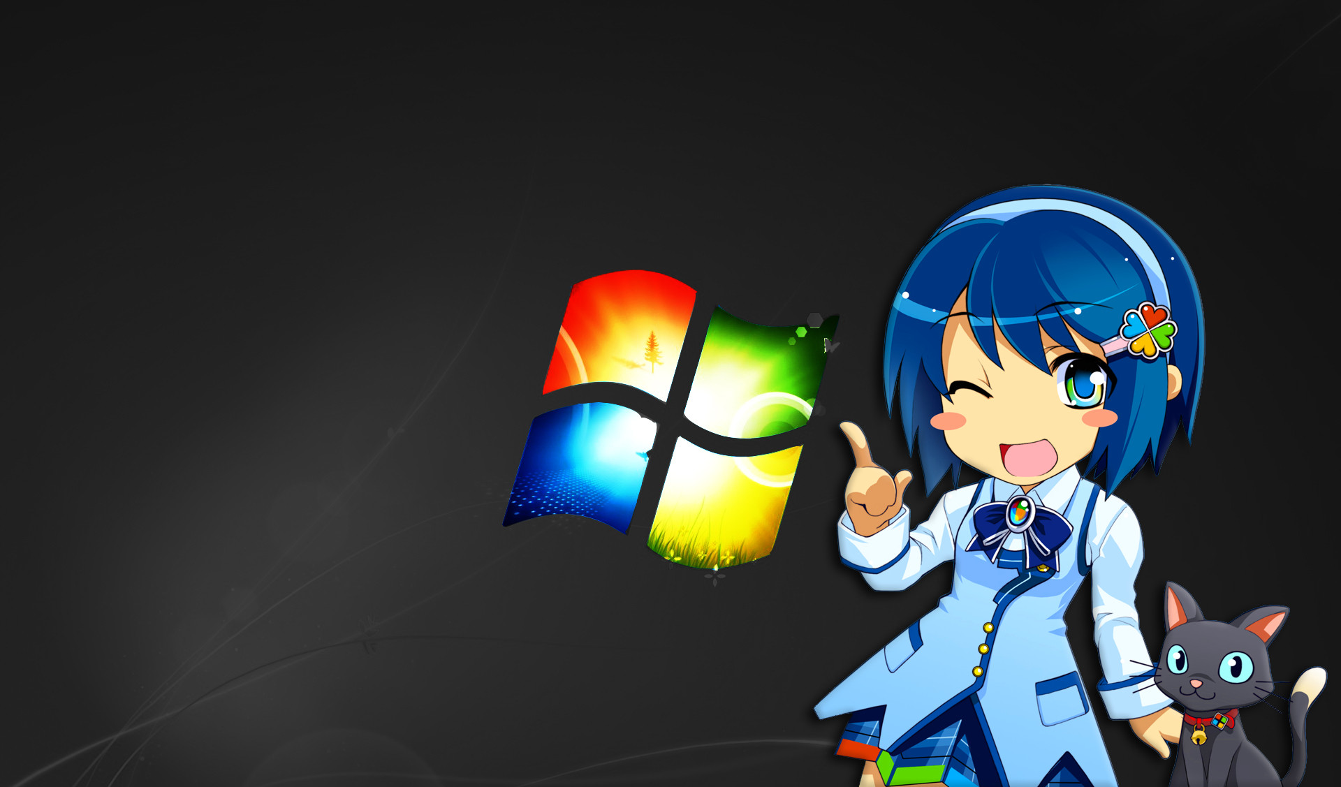 Res: 1920x1127, Windows-7-Anime-Wallpapers-Gallery-(39-Plus)-PIC-WPW4010856