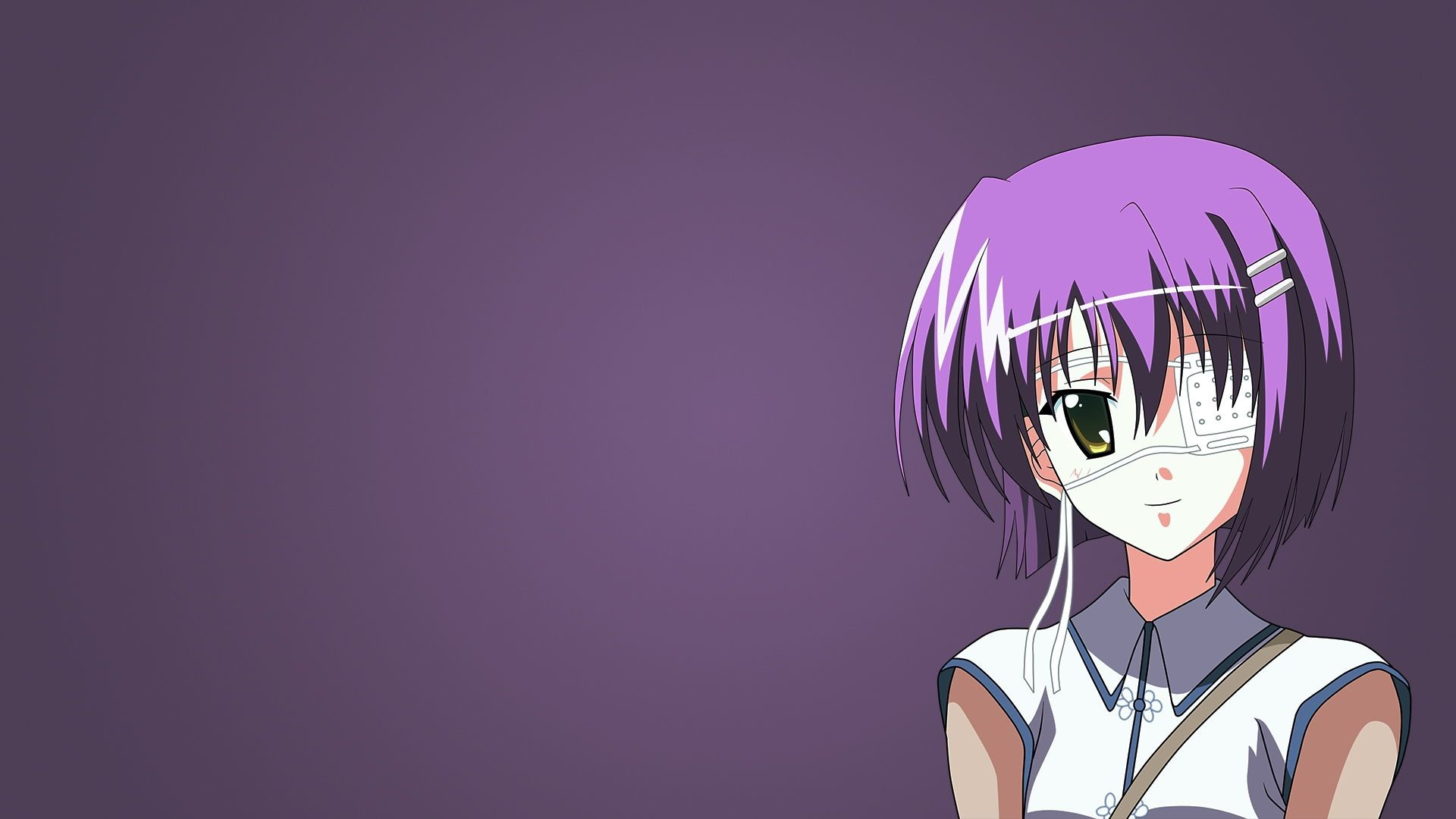 Res: 1920x1080, free animated wallpaper windows 8 | Clean Anime Windows 8 Theme | Download  free windows 8