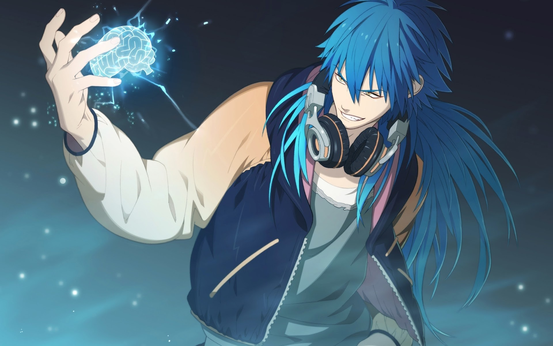 Res: 1920x1200, anime boy wallpaper a· animated boy wallpapers collection