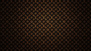 Lv wallpapers